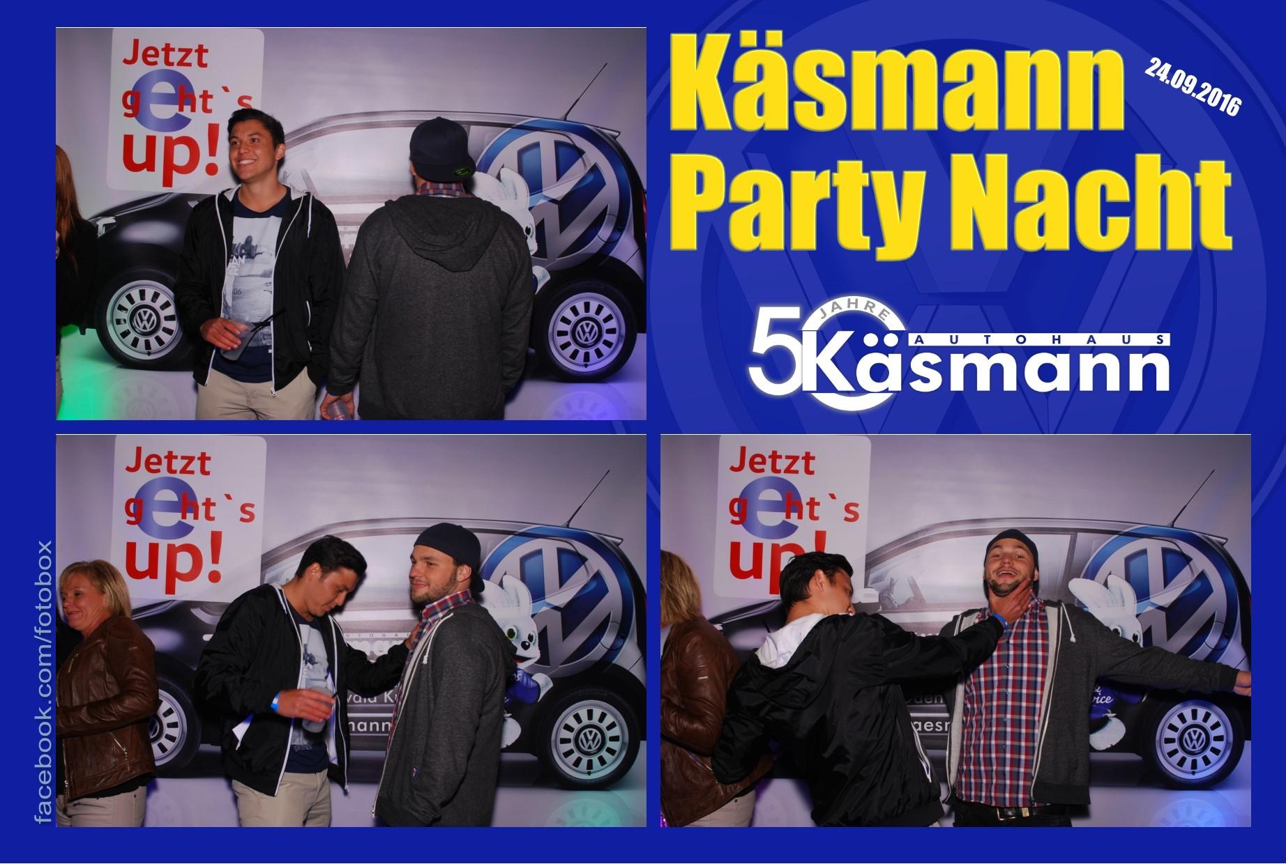 2016-09-24 Käsmann Party -572