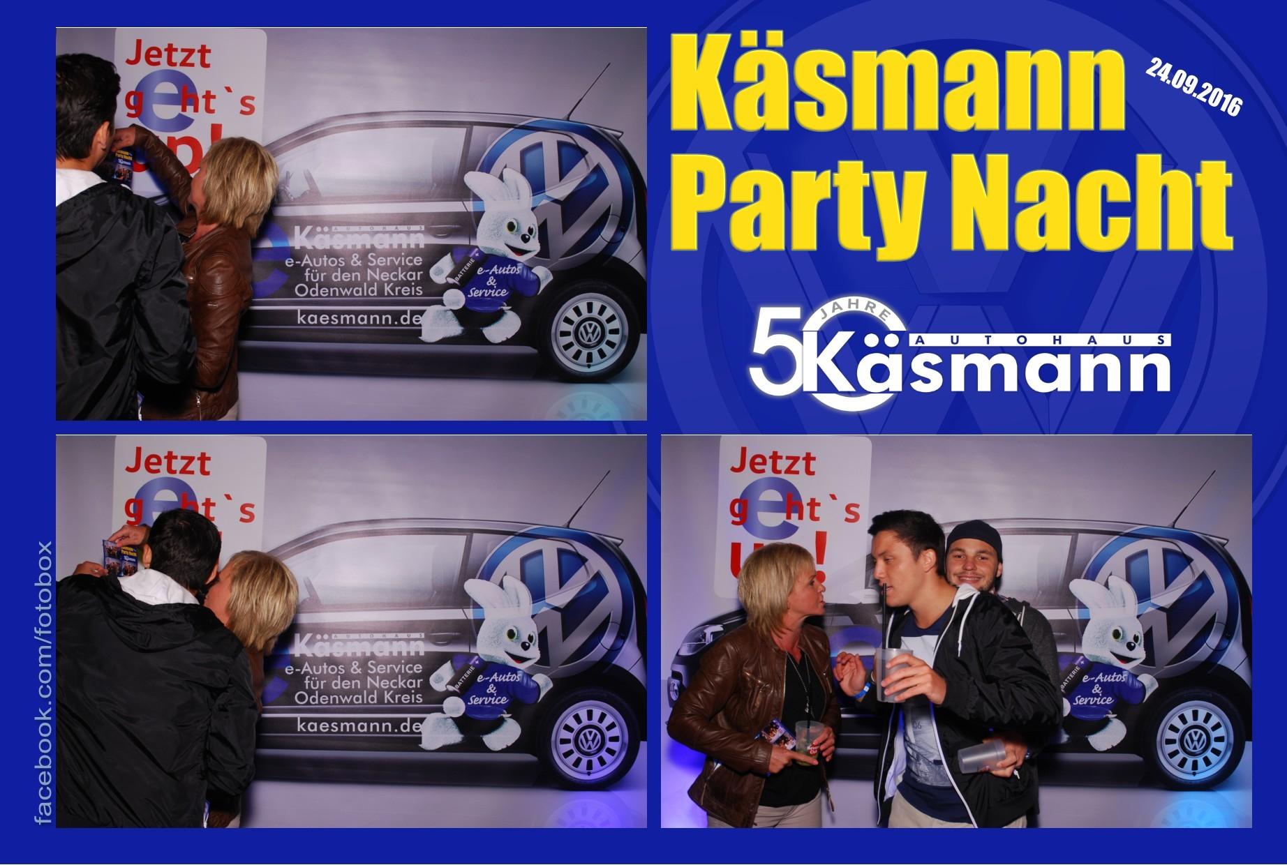 2016-09-24 Käsmann Party -576