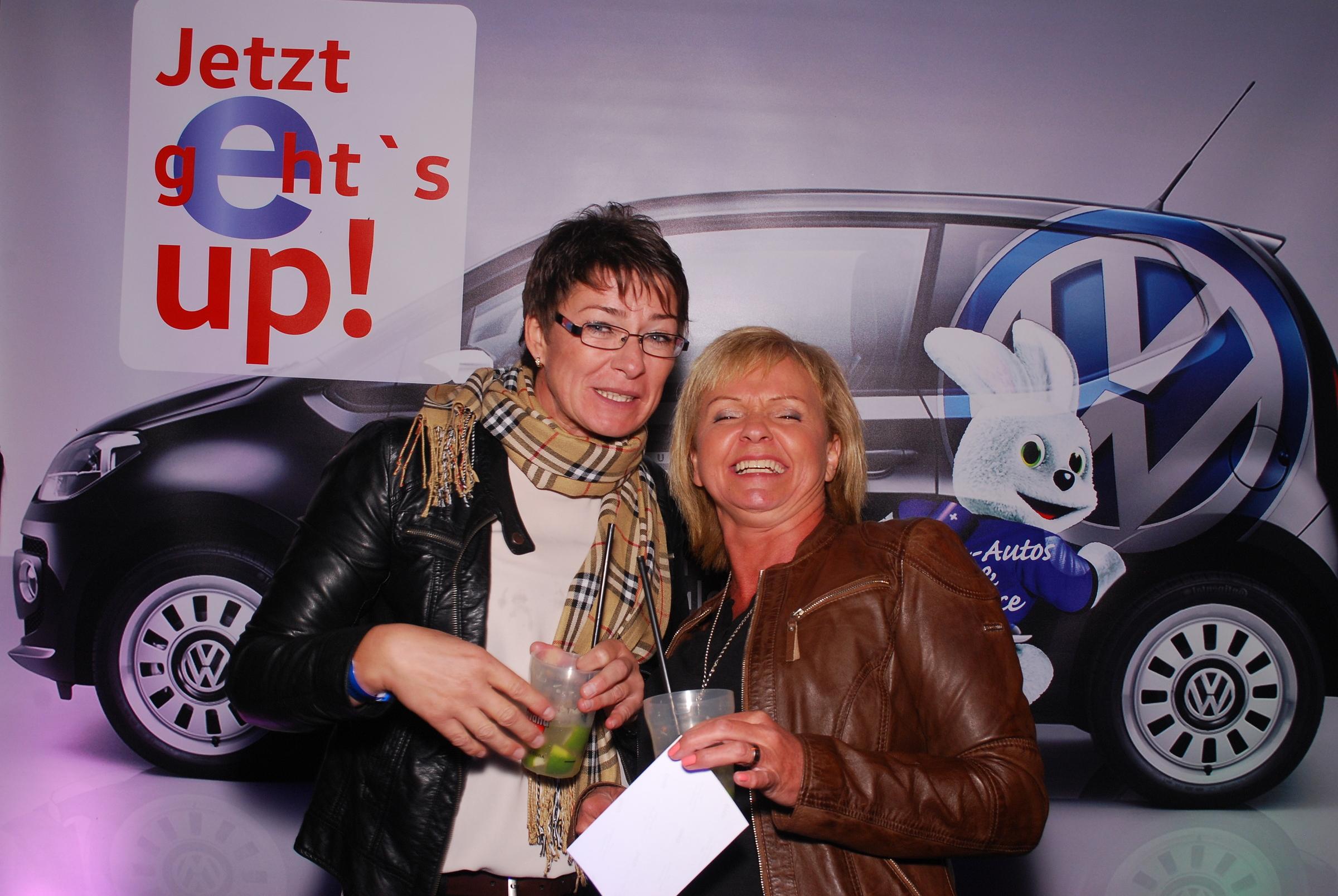 2016-09-24 Käsmann Party -578