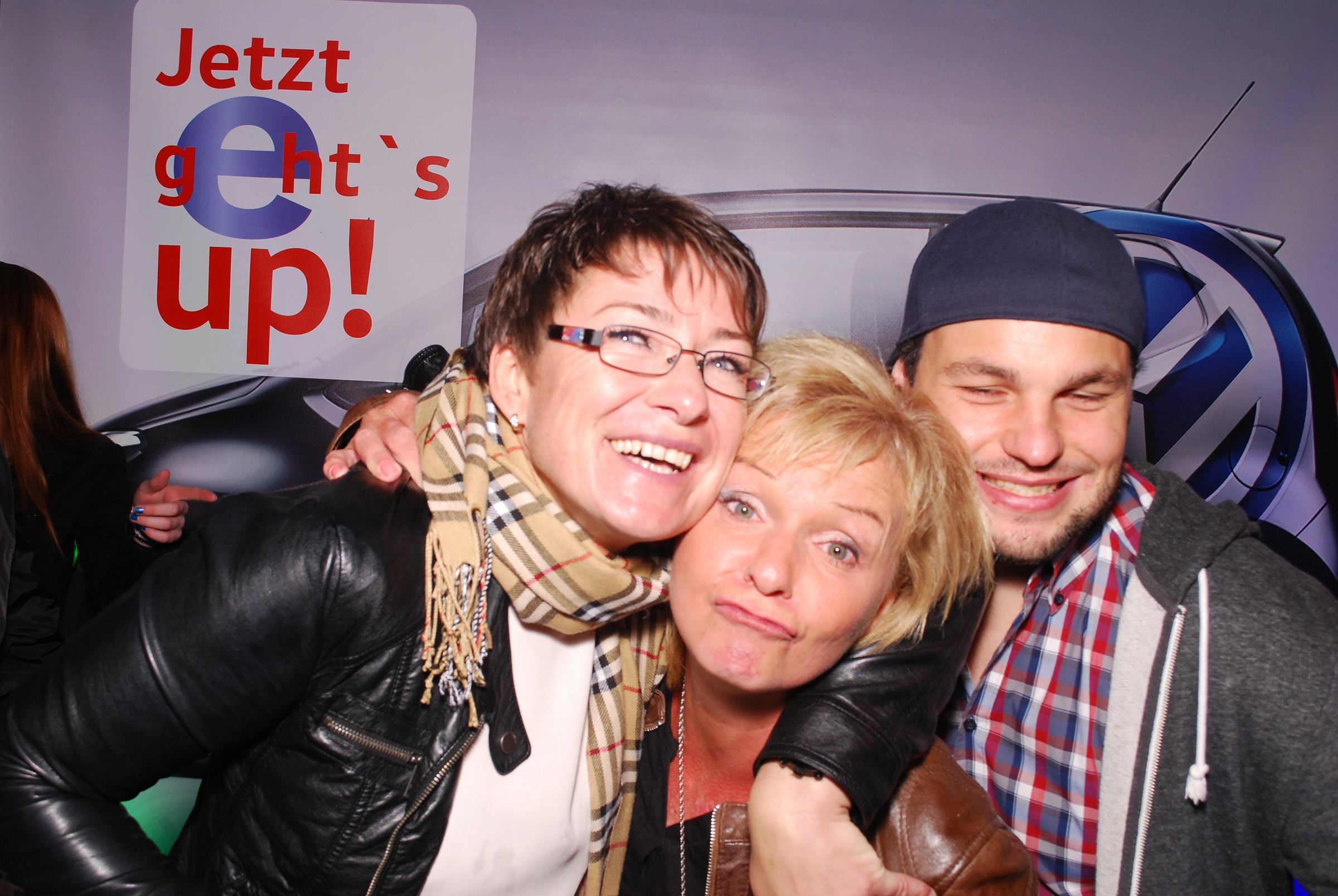 2016-09-24 Käsmann Party -579