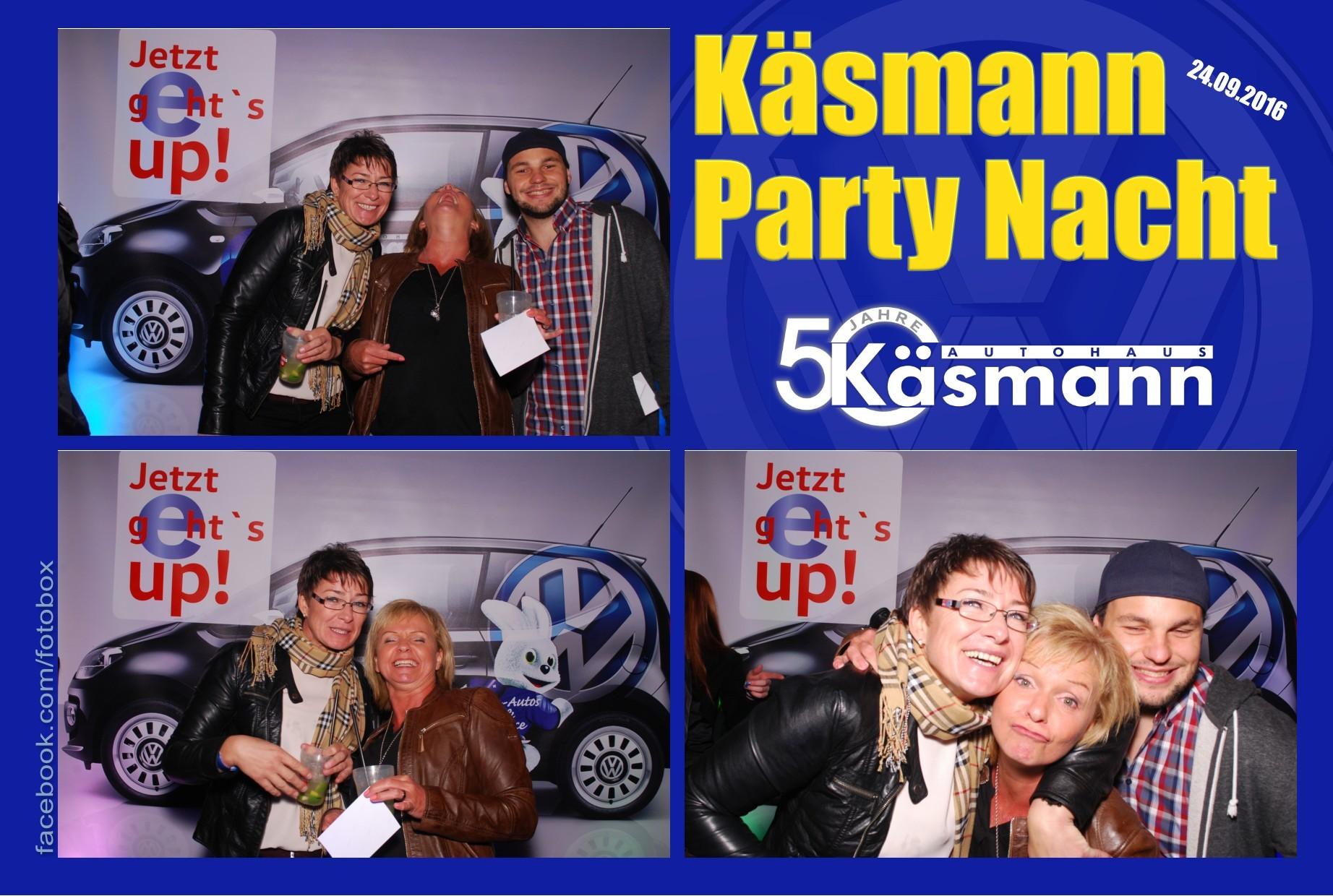 2016-09-24 Käsmann Party -580