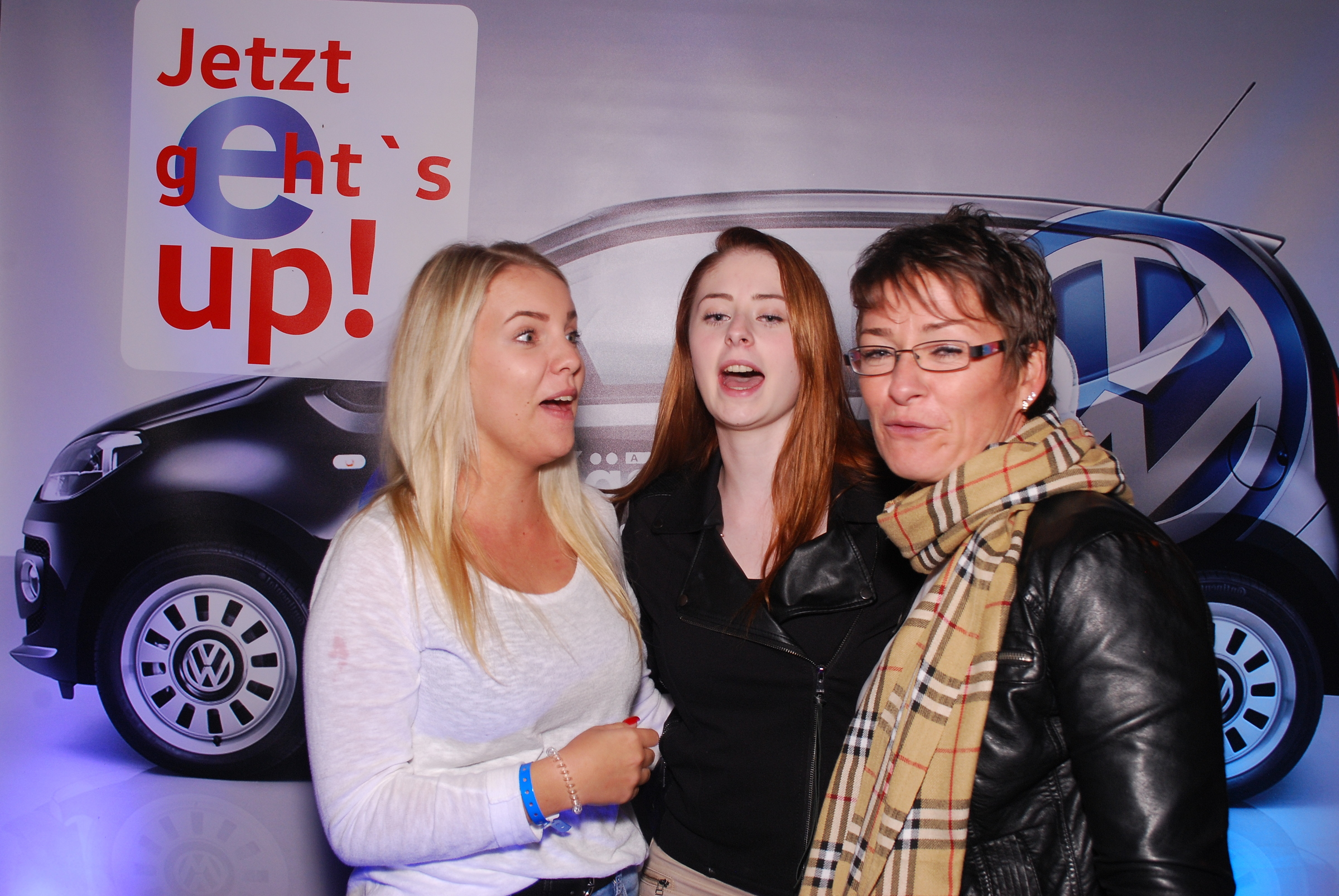 2016-09-24 Käsmann Party -581