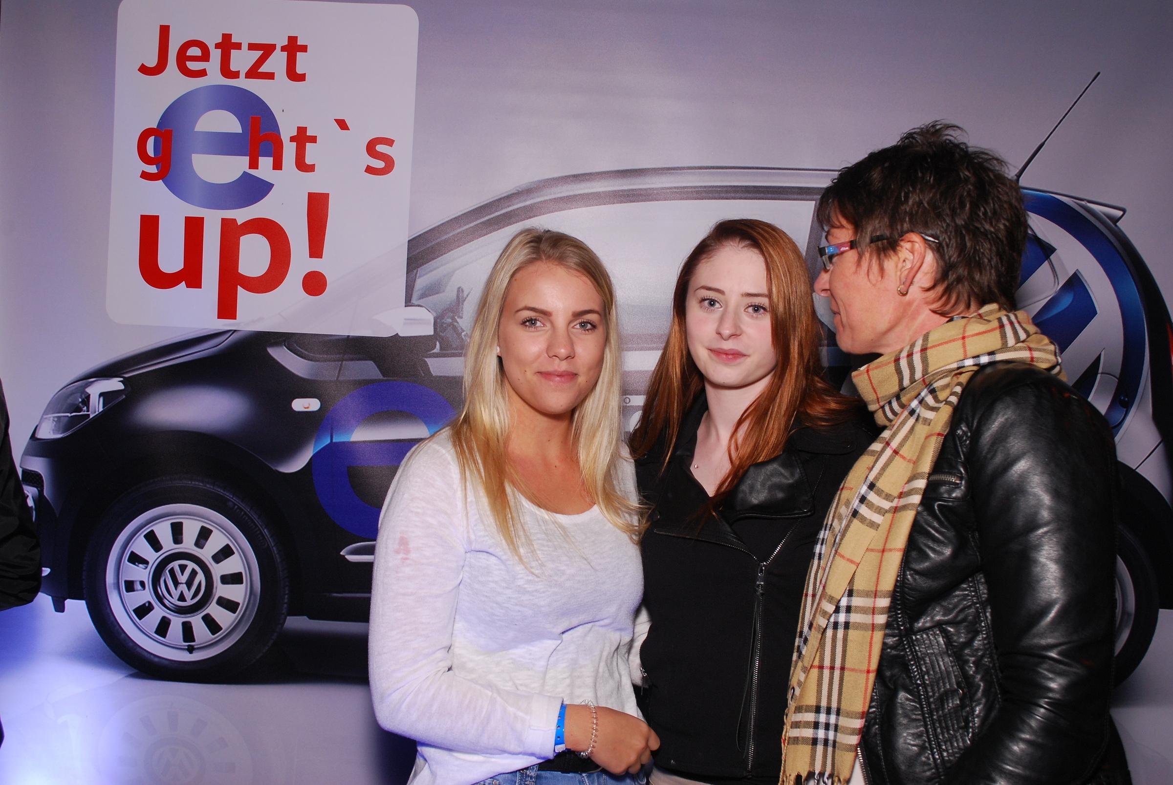 2016-09-24 Käsmann Party -582