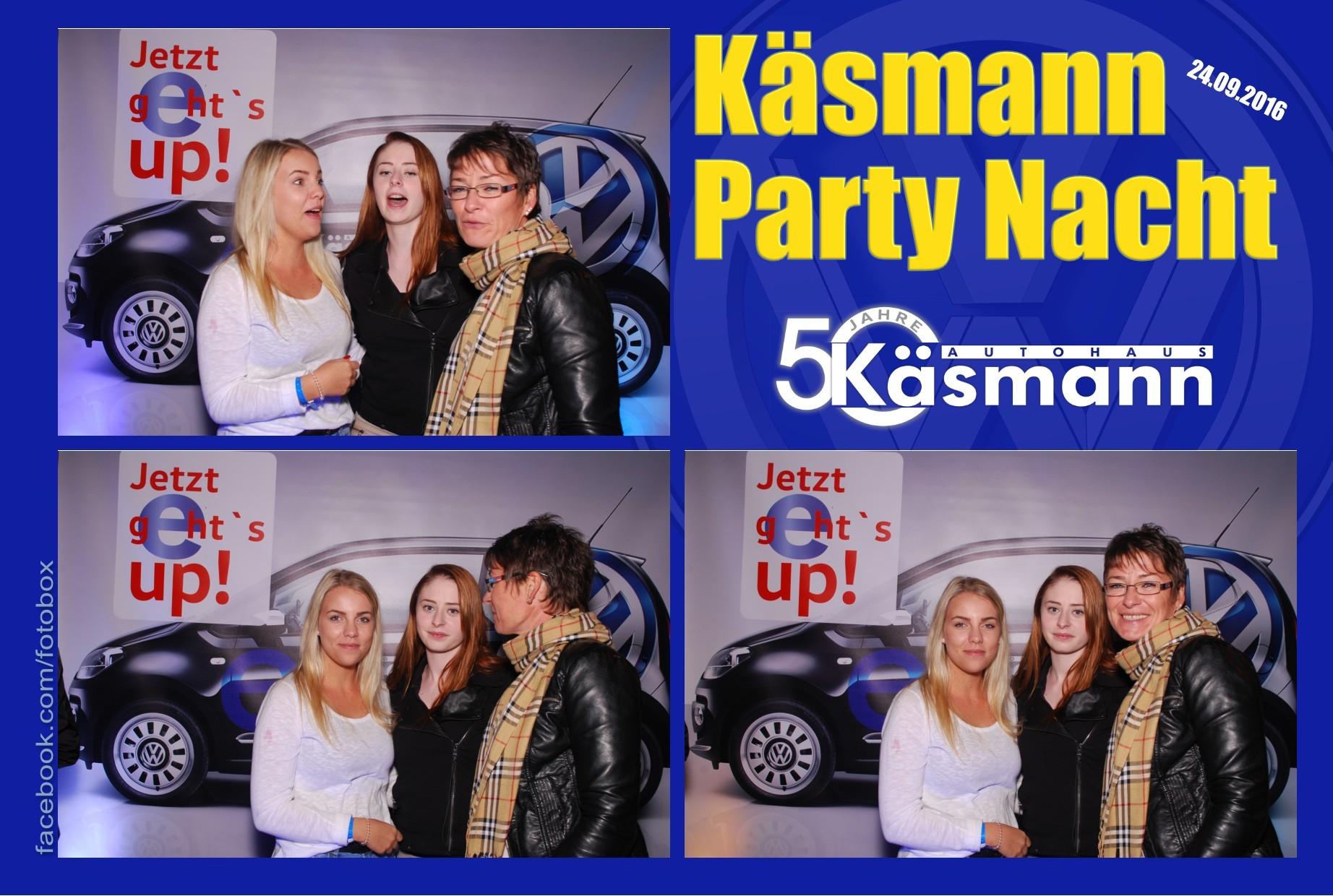 2016-09-24 Käsmann Party -584