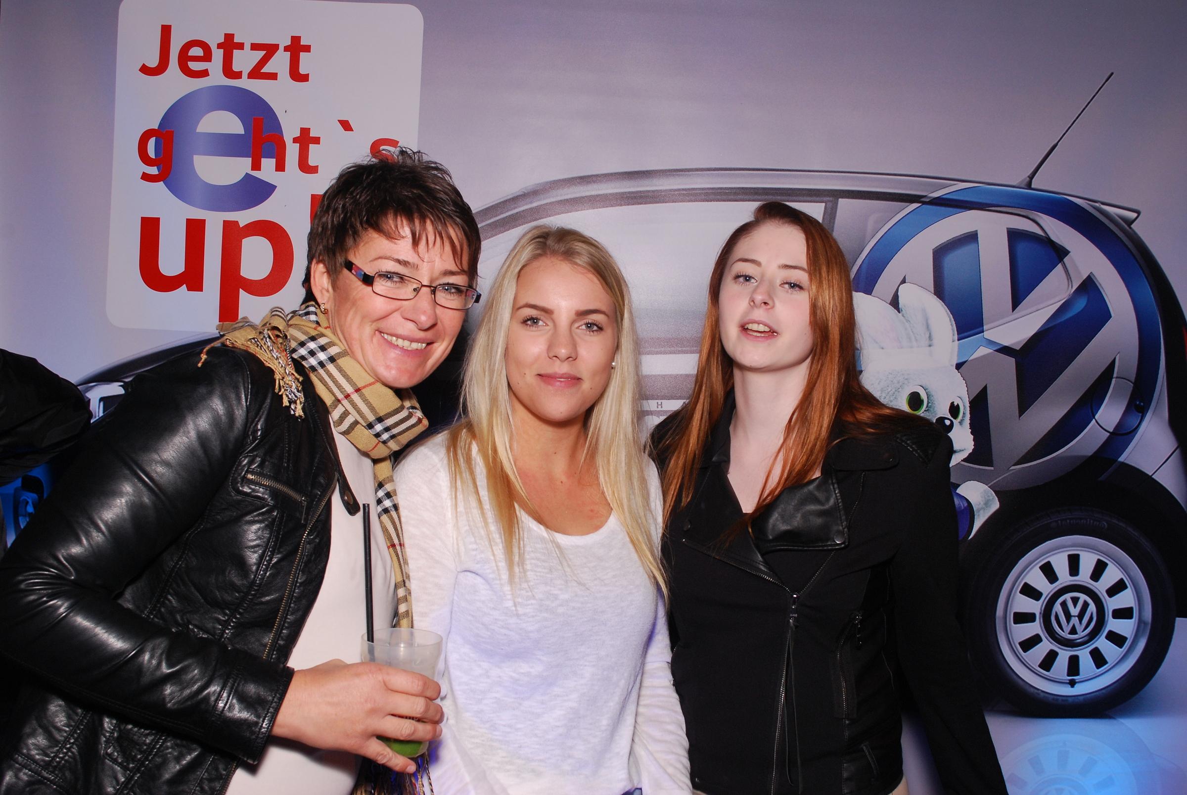 2016-09-24 Käsmann Party -585
