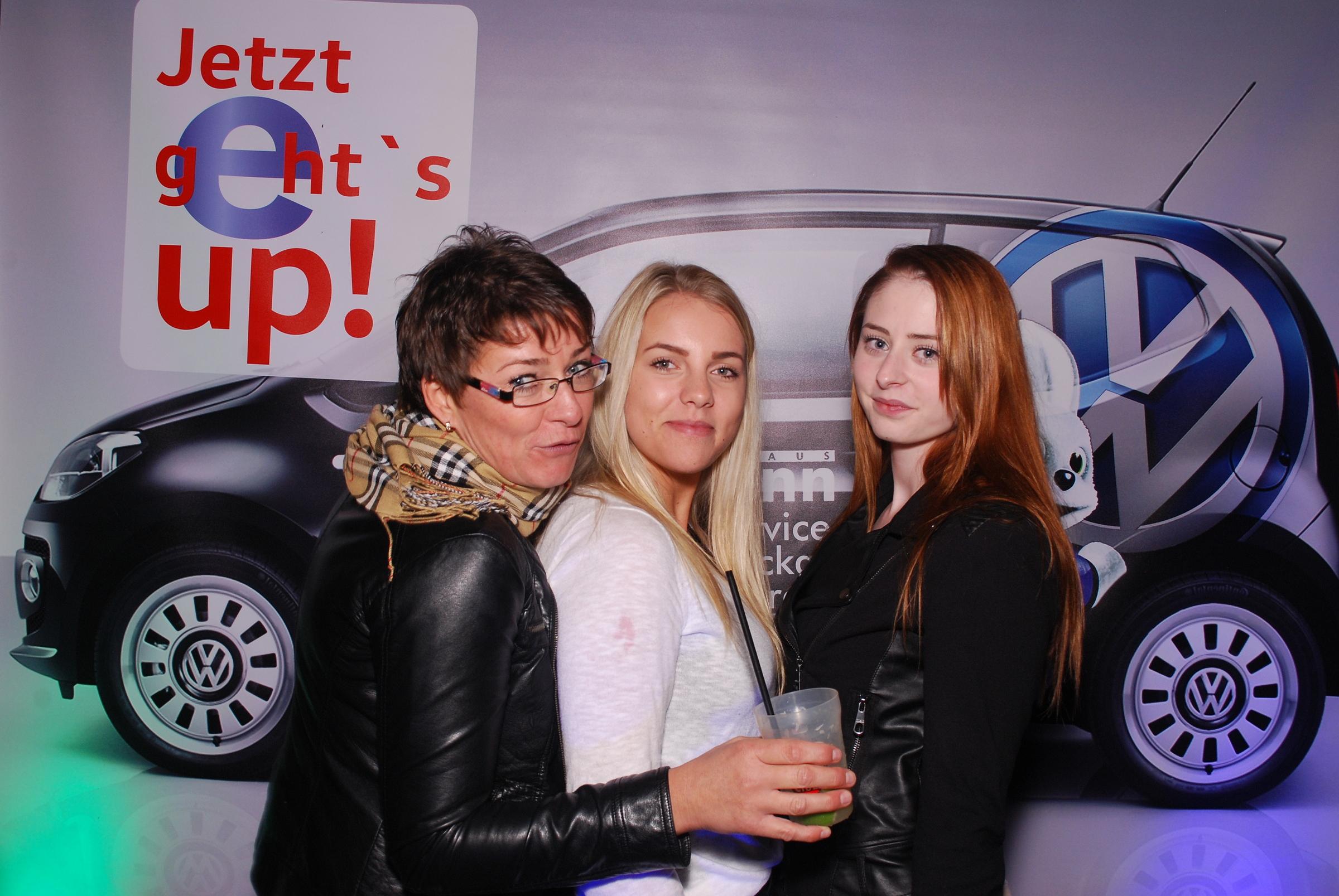 2016-09-24 Käsmann Party -587