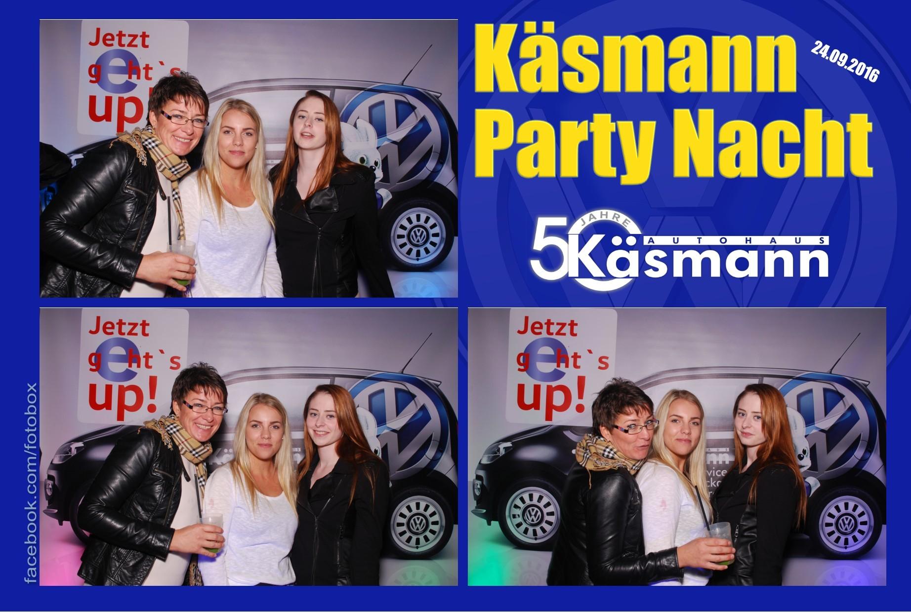 2016-09-24 Käsmann Party -588