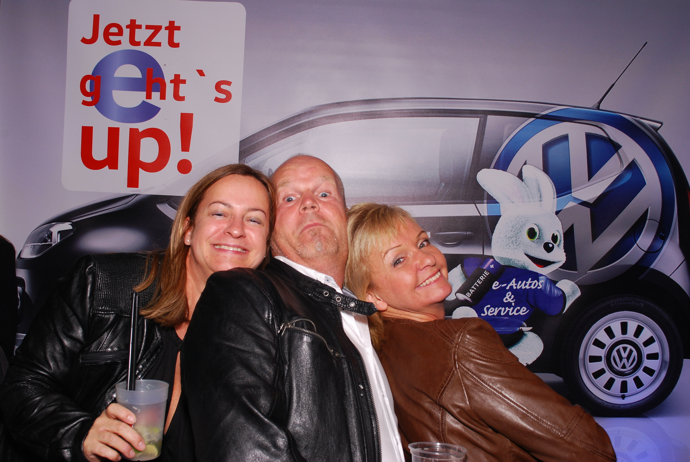2016-09-24 Käsmann Party -590