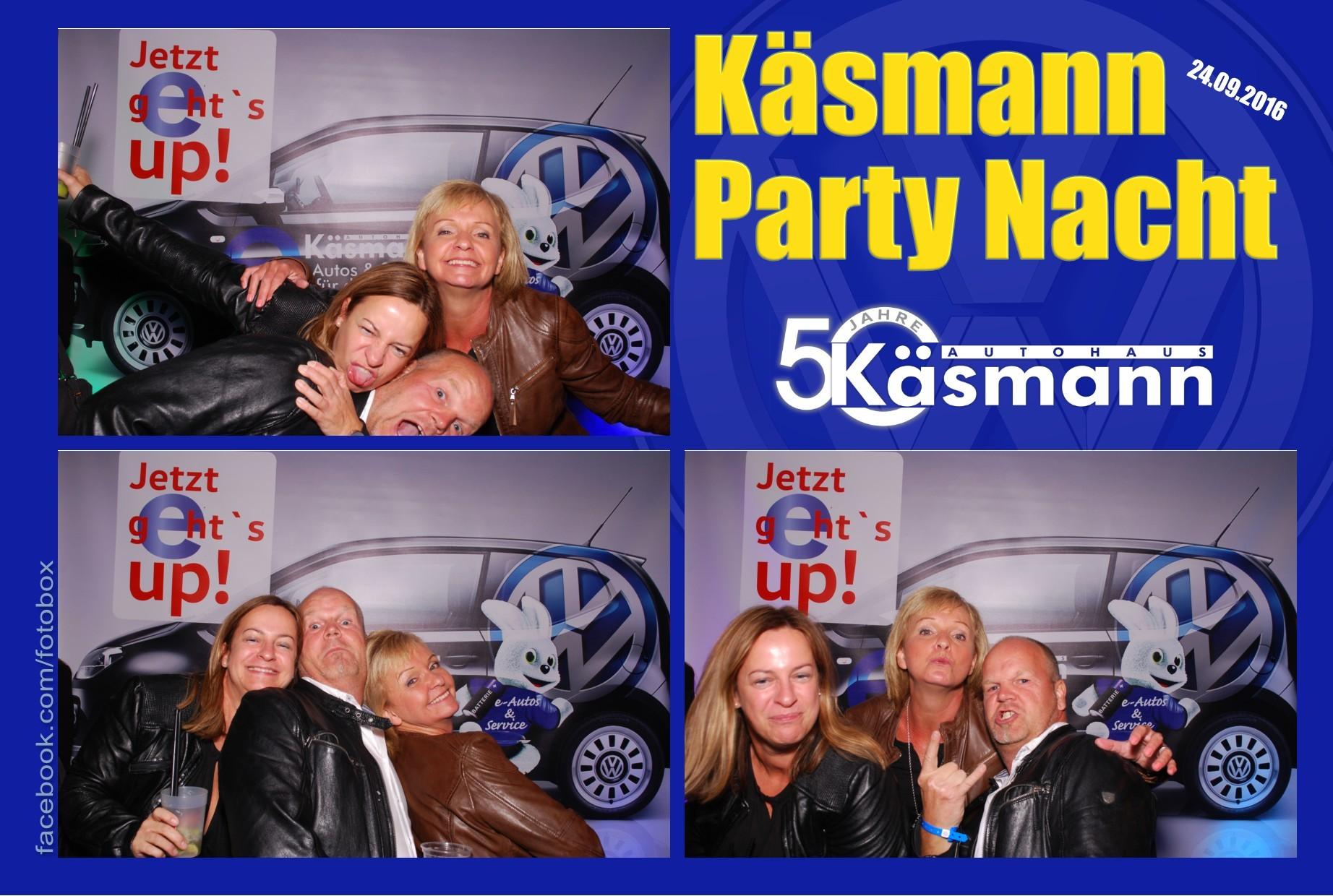 2016-09-24 Käsmann Party -592