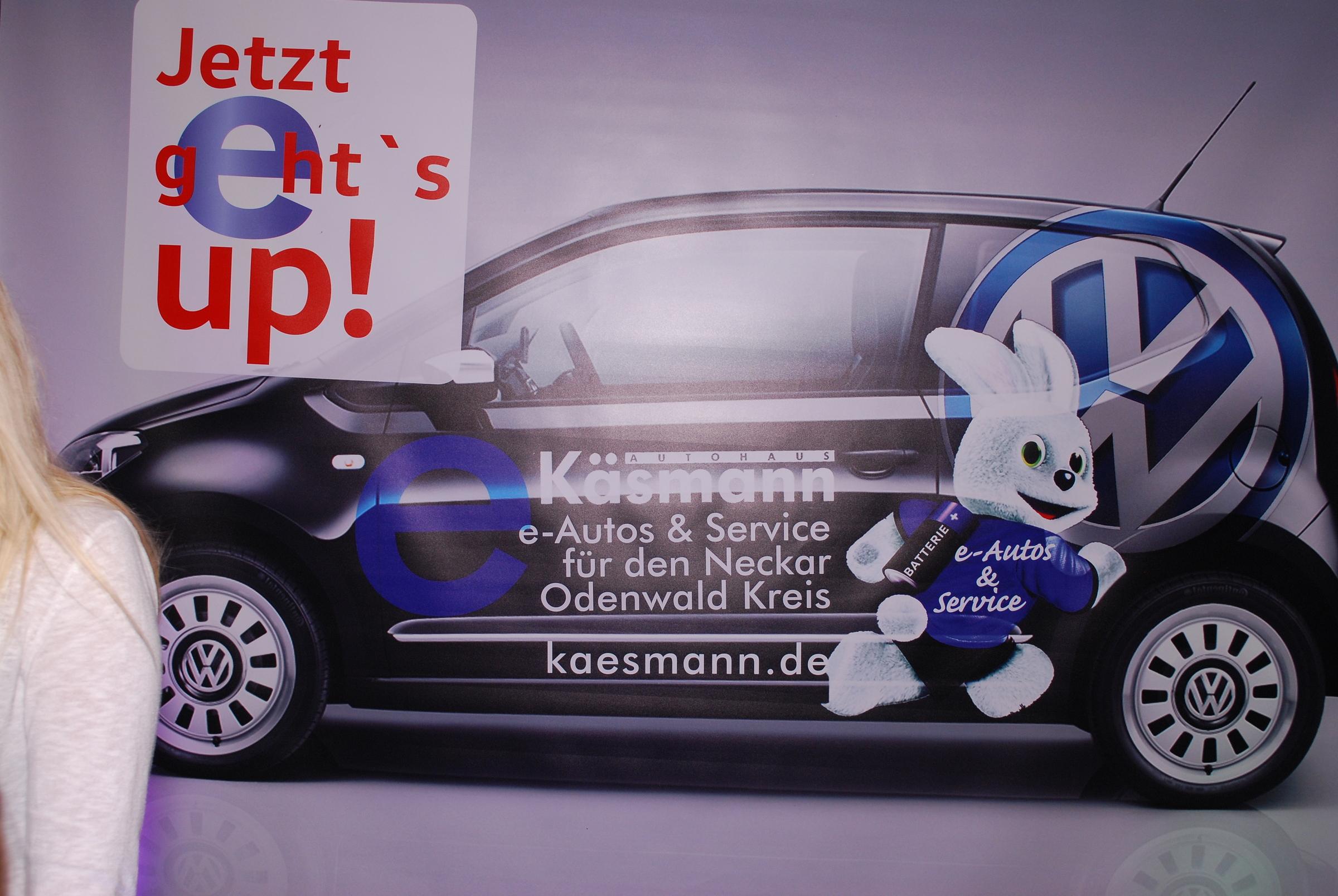 2016-09-24 Käsmann Party -595