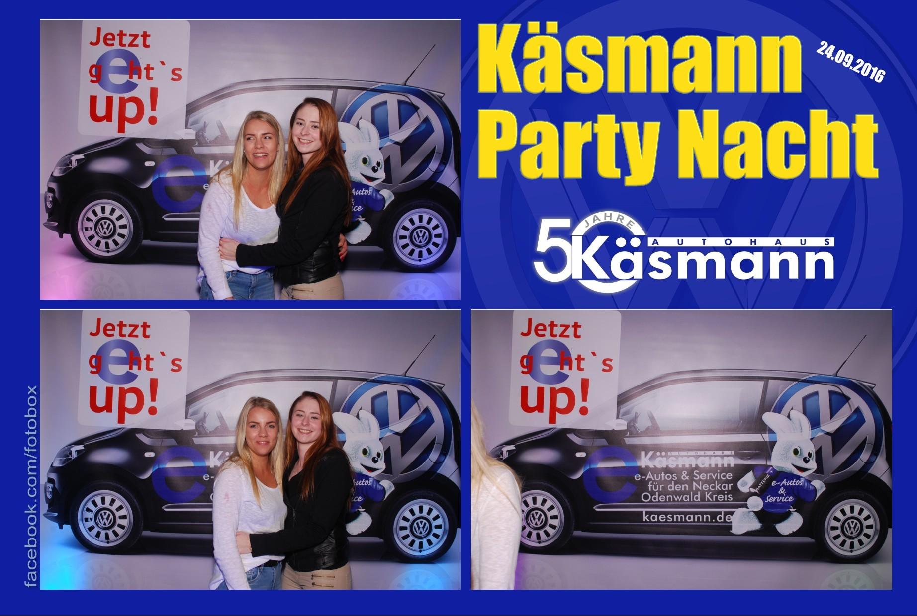 2016-09-24 Käsmann Party -596