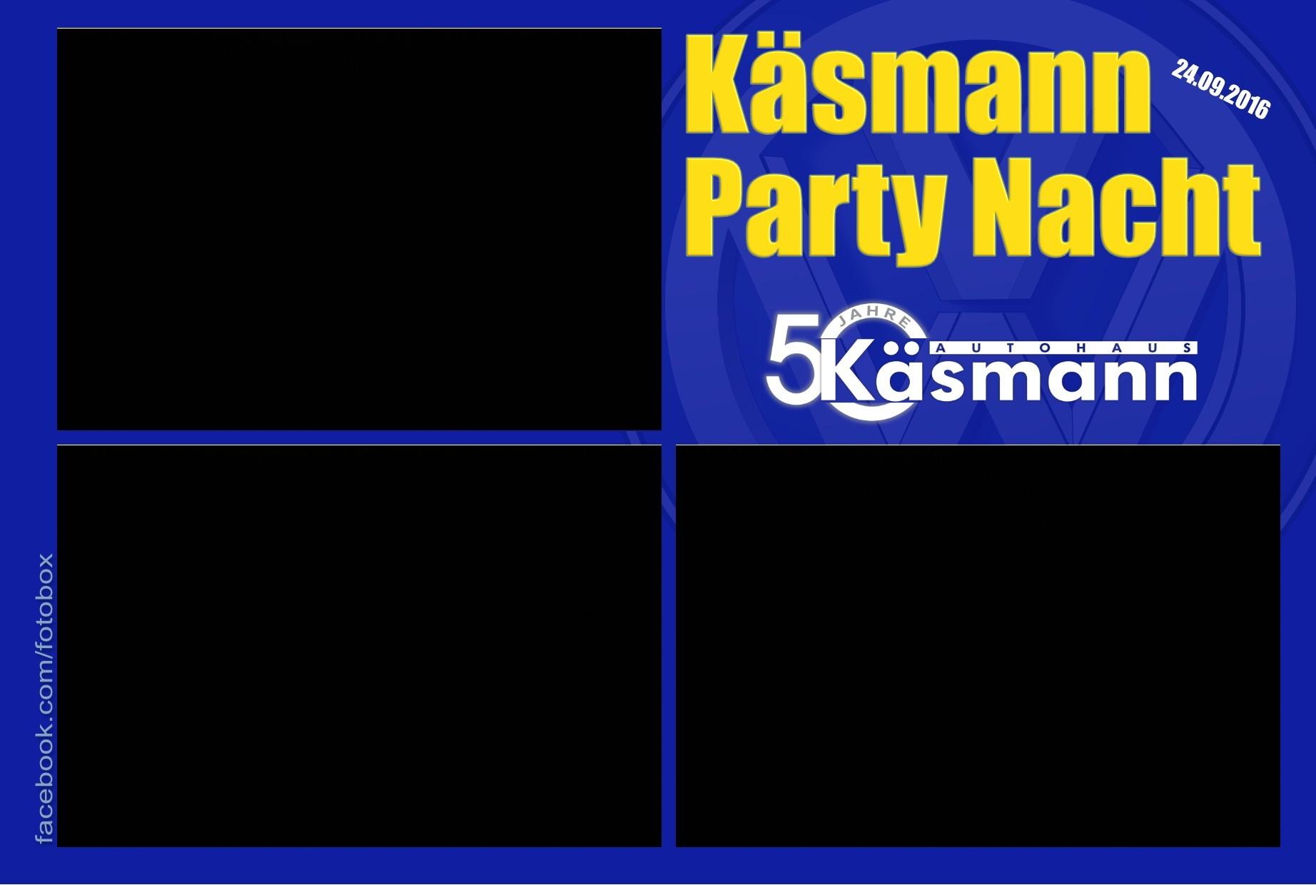 2016-09-24 Käsmann Party -600