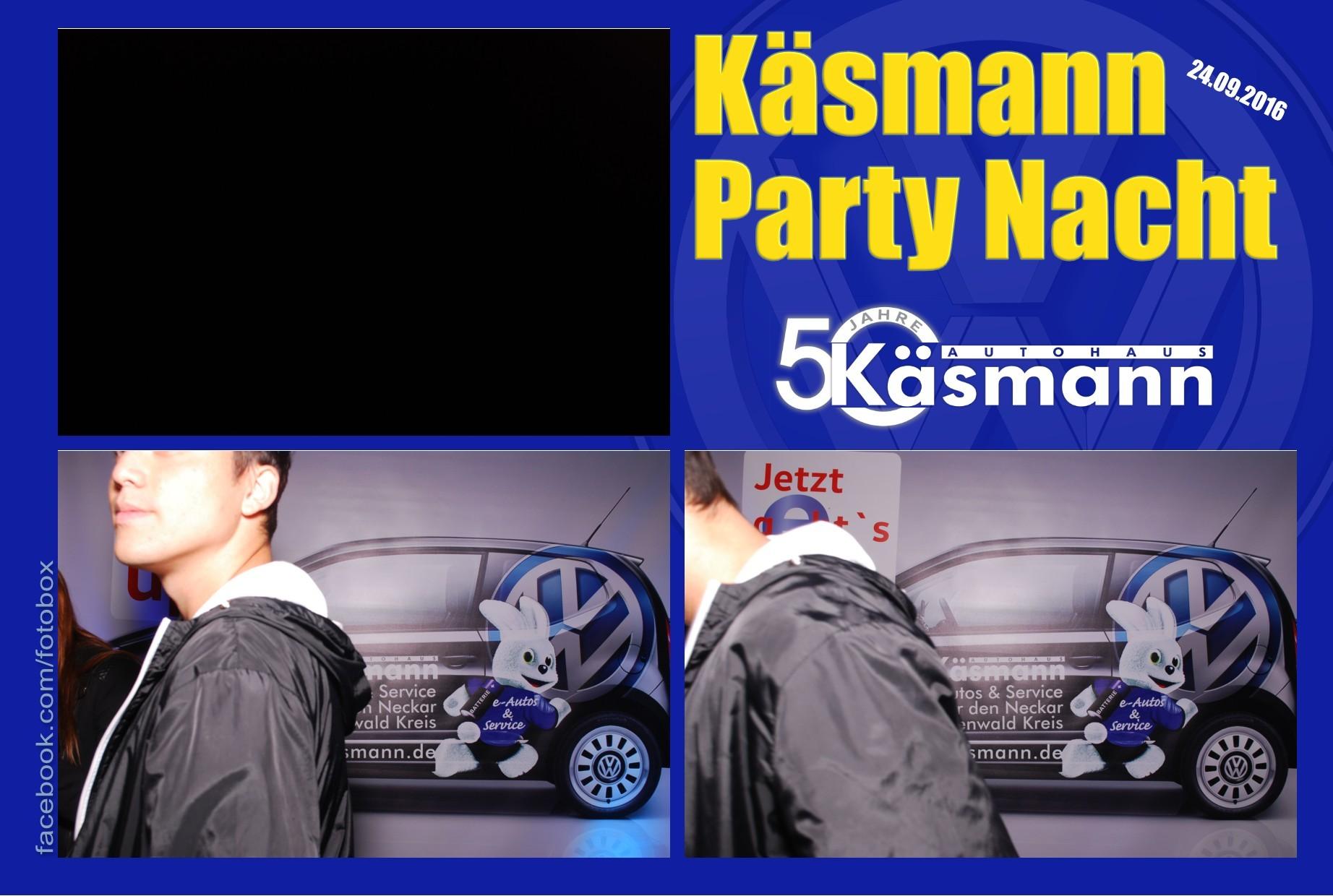 2016-09-24 Käsmann Party -604