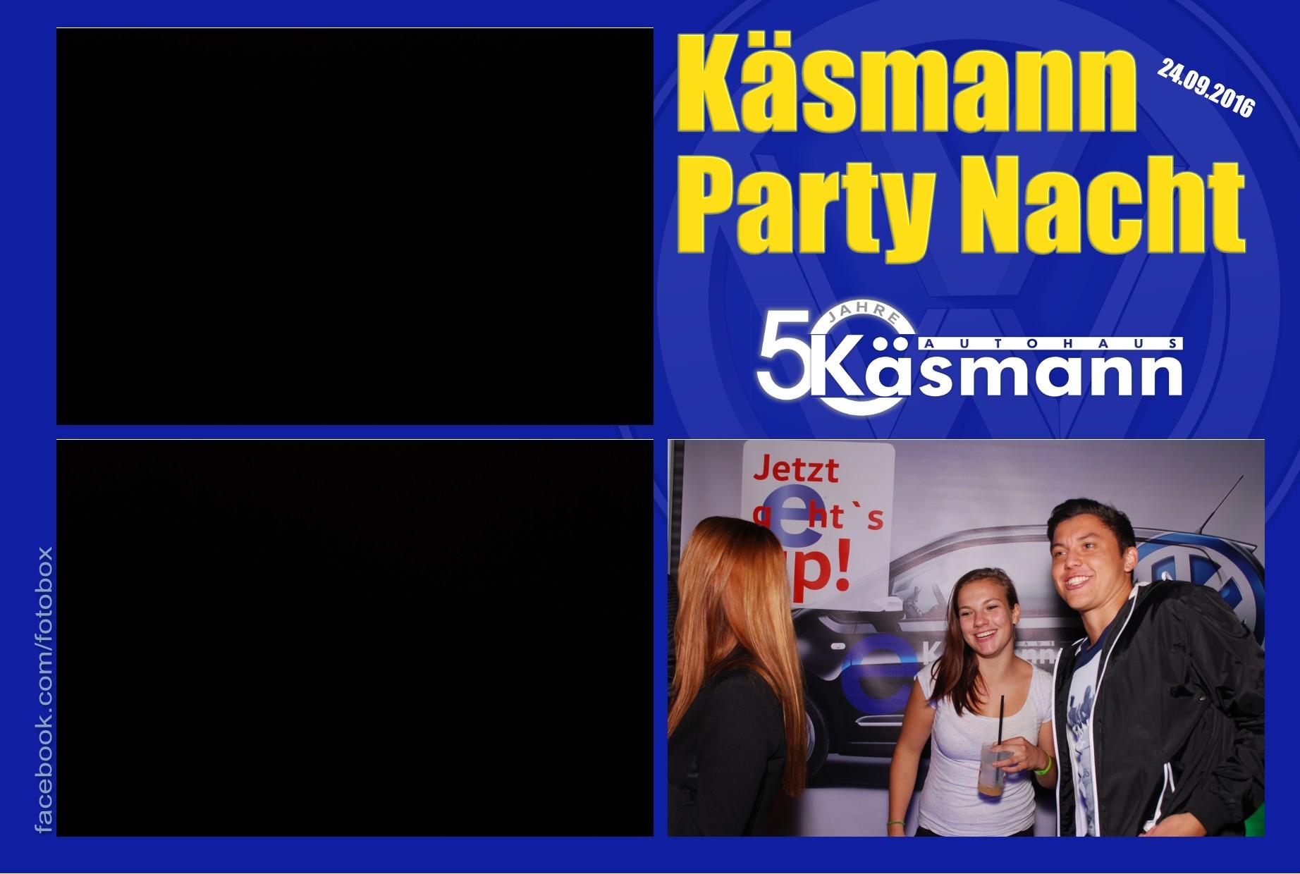 2016-09-24 Käsmann Party -608