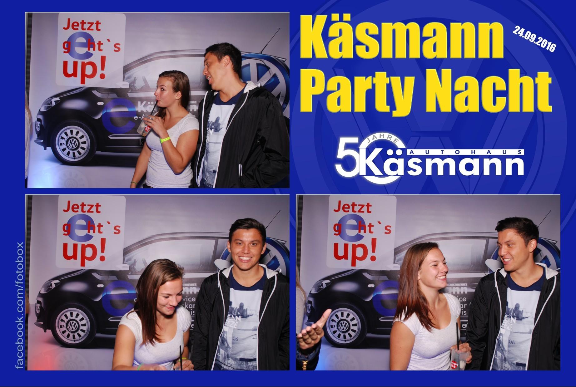2016-09-24 Käsmann Party -612