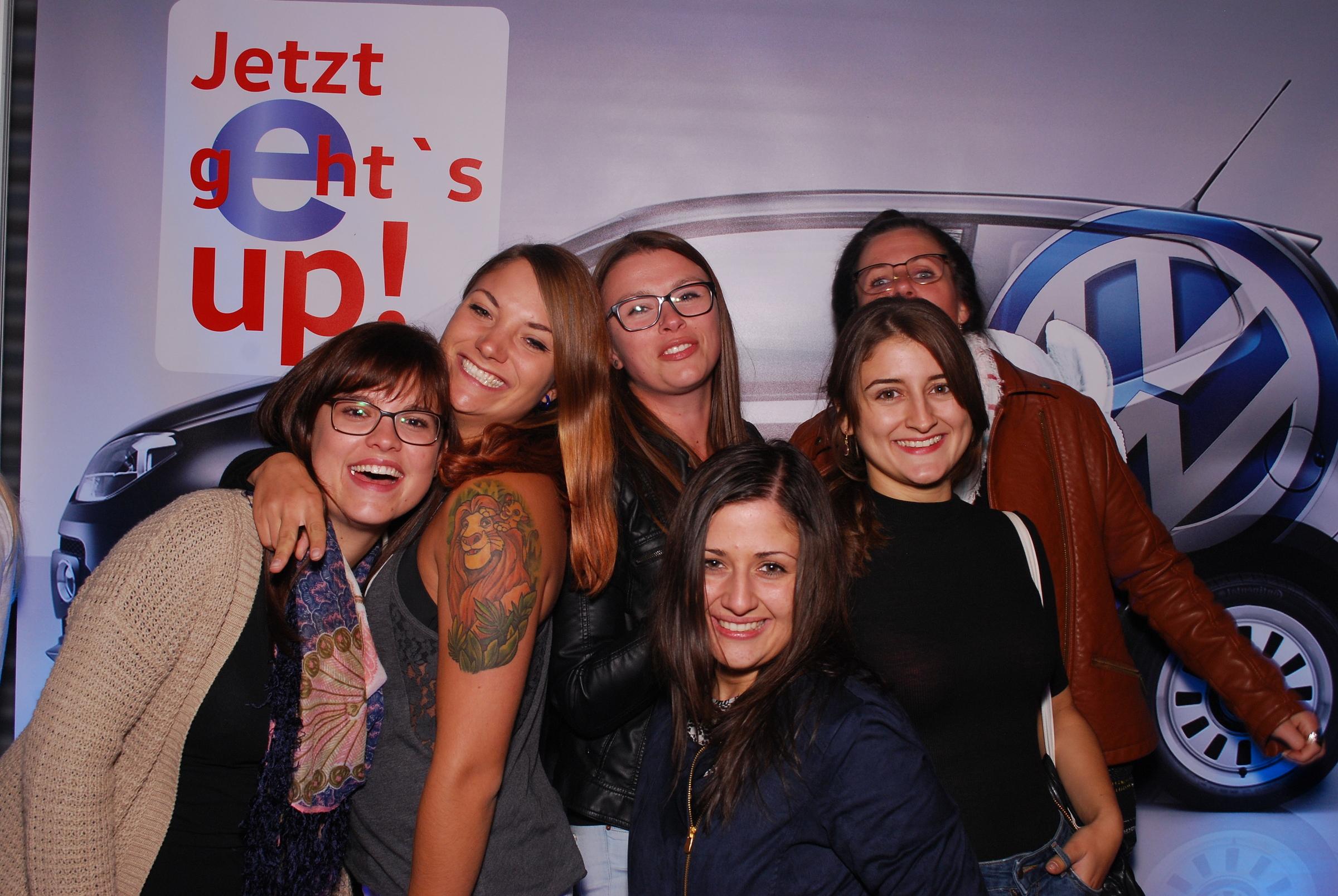 2016-09-24 Käsmann Party -614