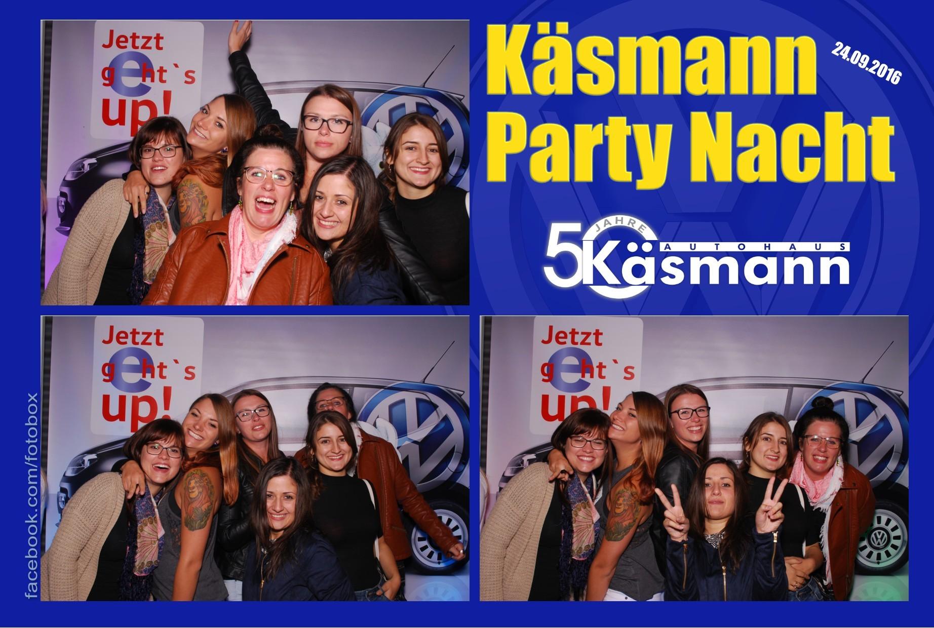 2016-09-24 Käsmann Party -616
