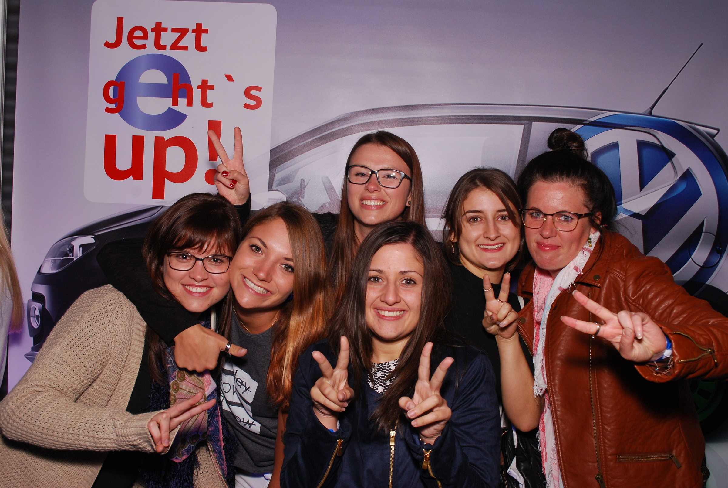 2016-09-24 Käsmann Party -617