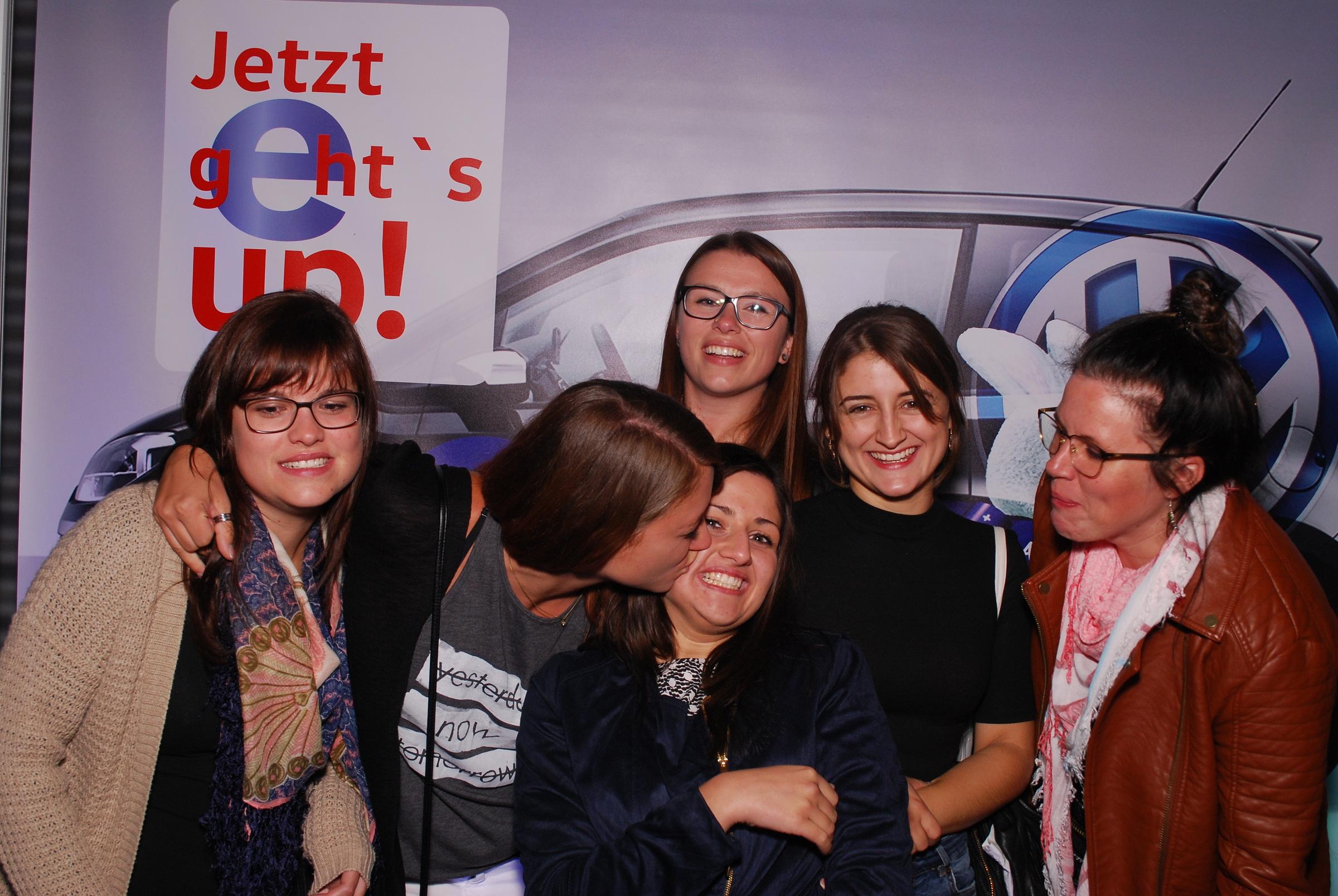 2016-09-24 Käsmann Party -619