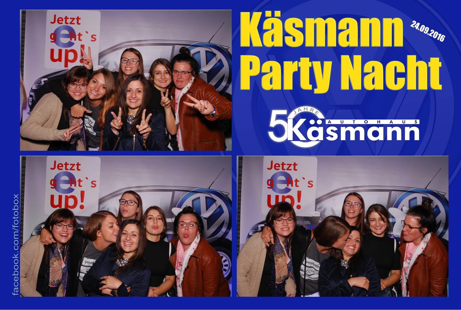 2016-09-24 Käsmann Party -620