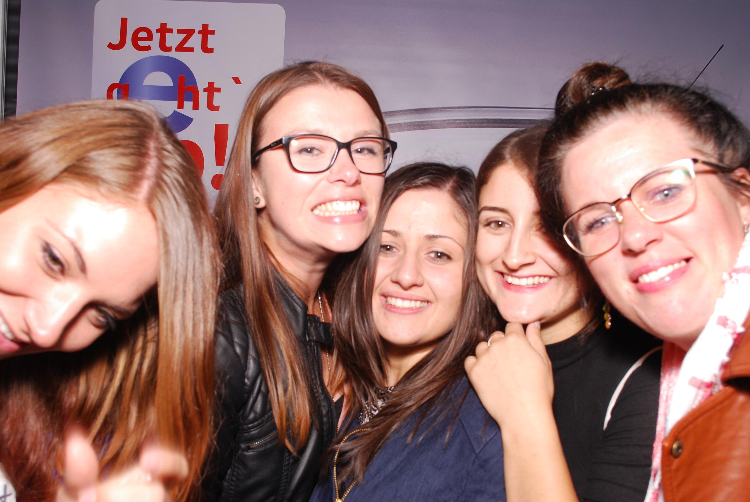 2016-09-24 Käsmann Party -622