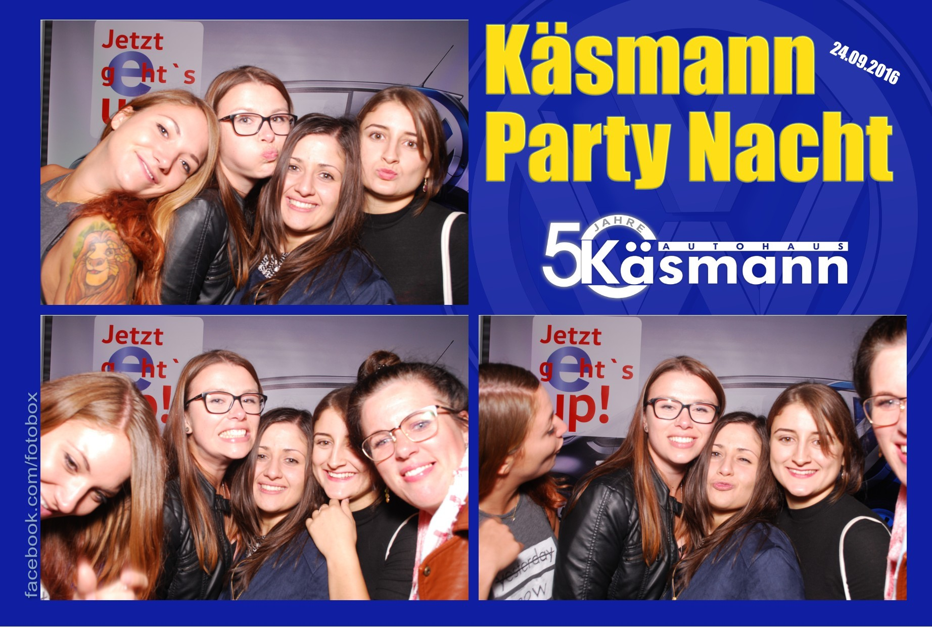 2016-09-24 Käsmann Party -624
