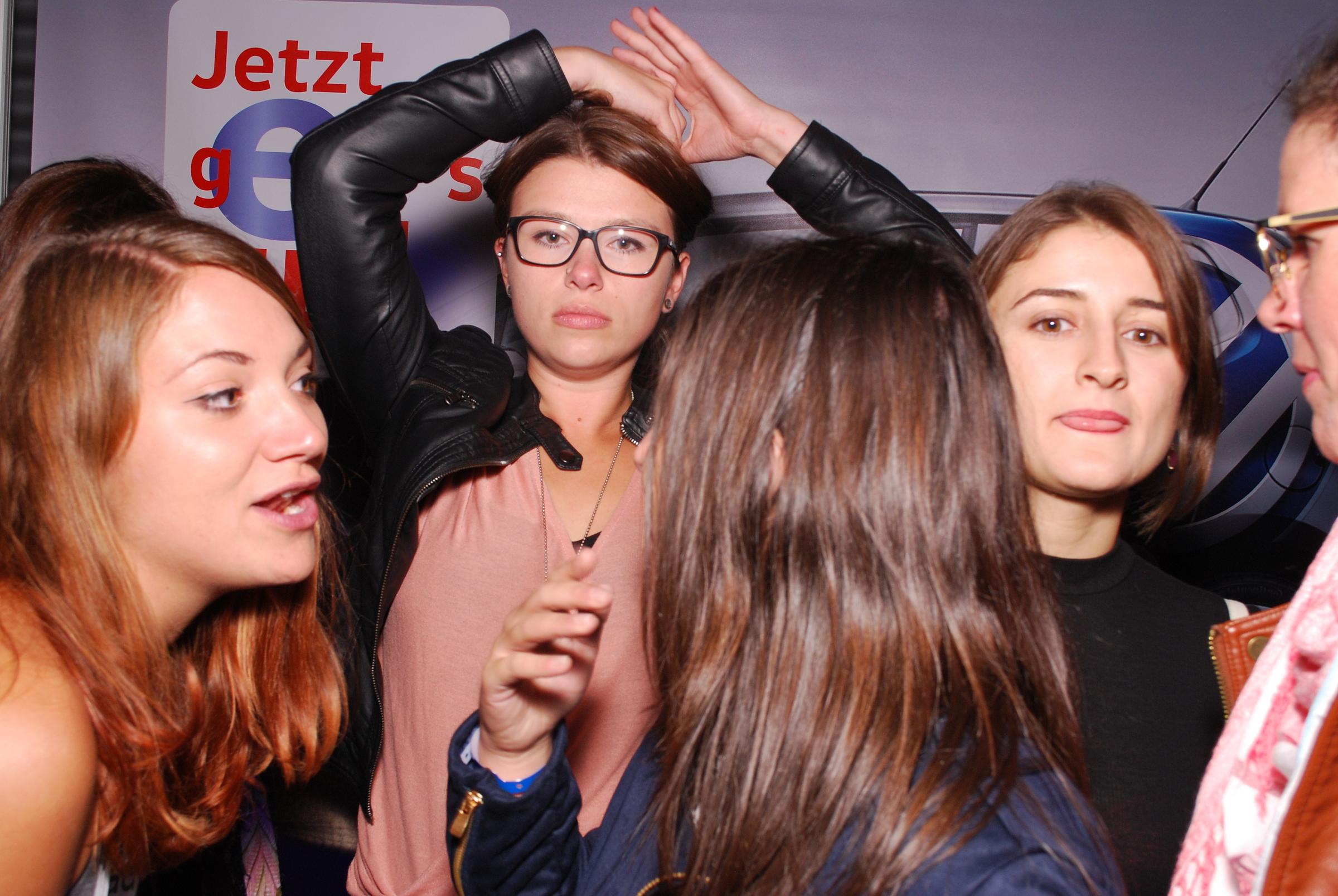 2016-09-24 Käsmann Party -625