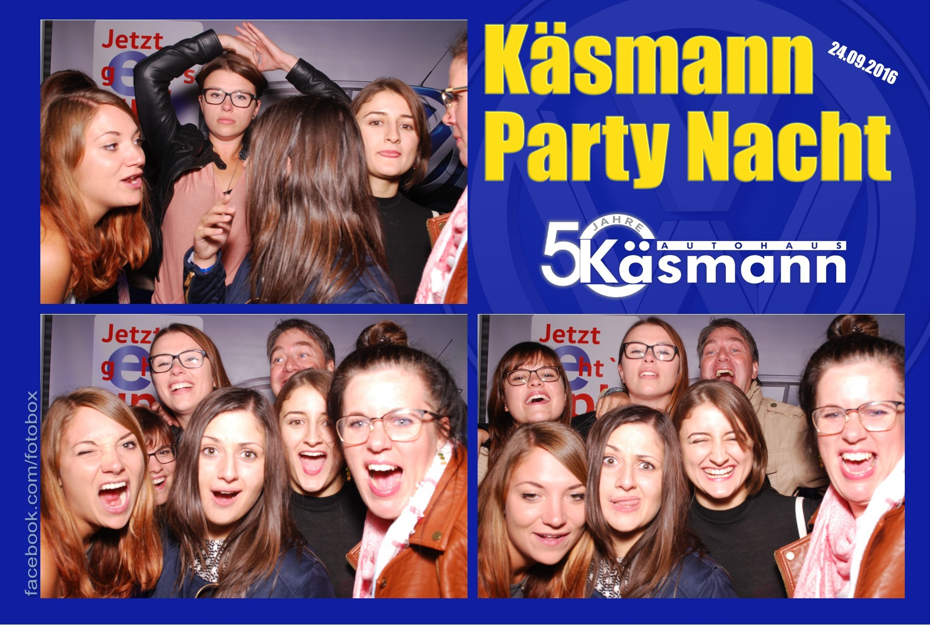 2016-09-24 Käsmann Party -628