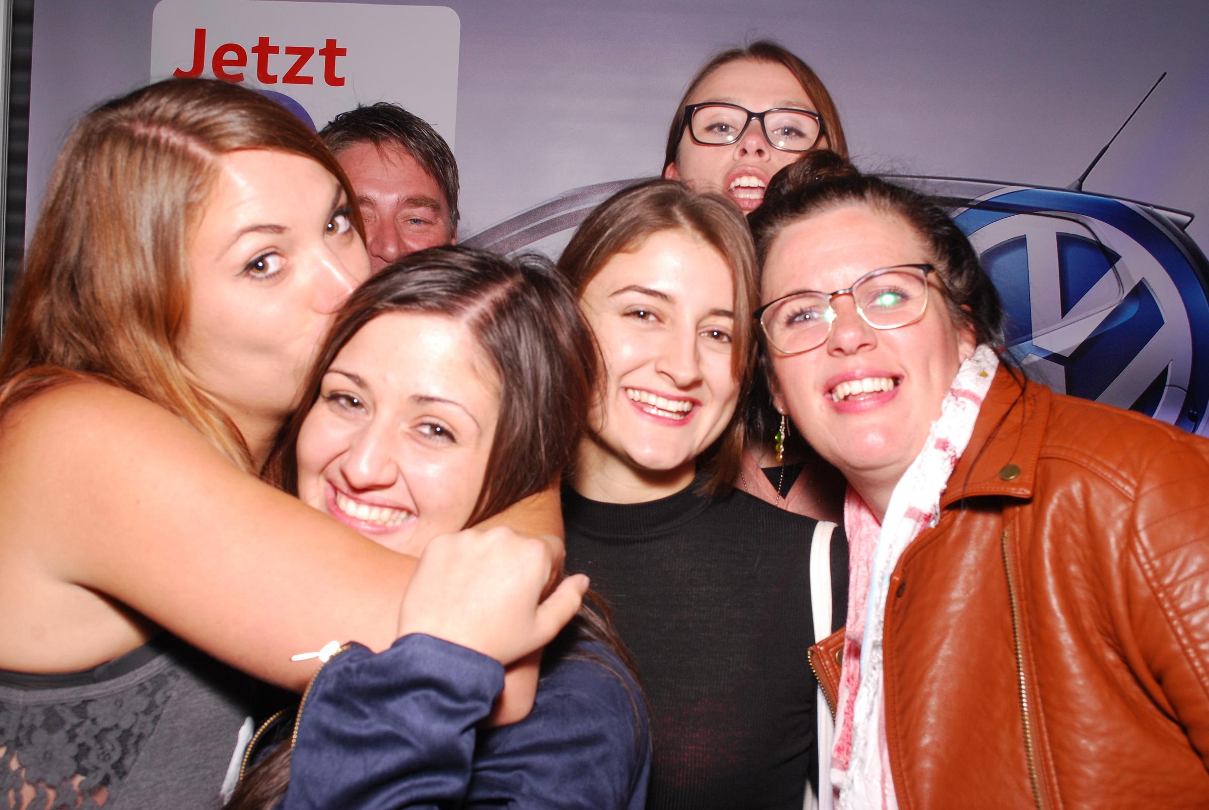 2016-09-24 Käsmann Party -629