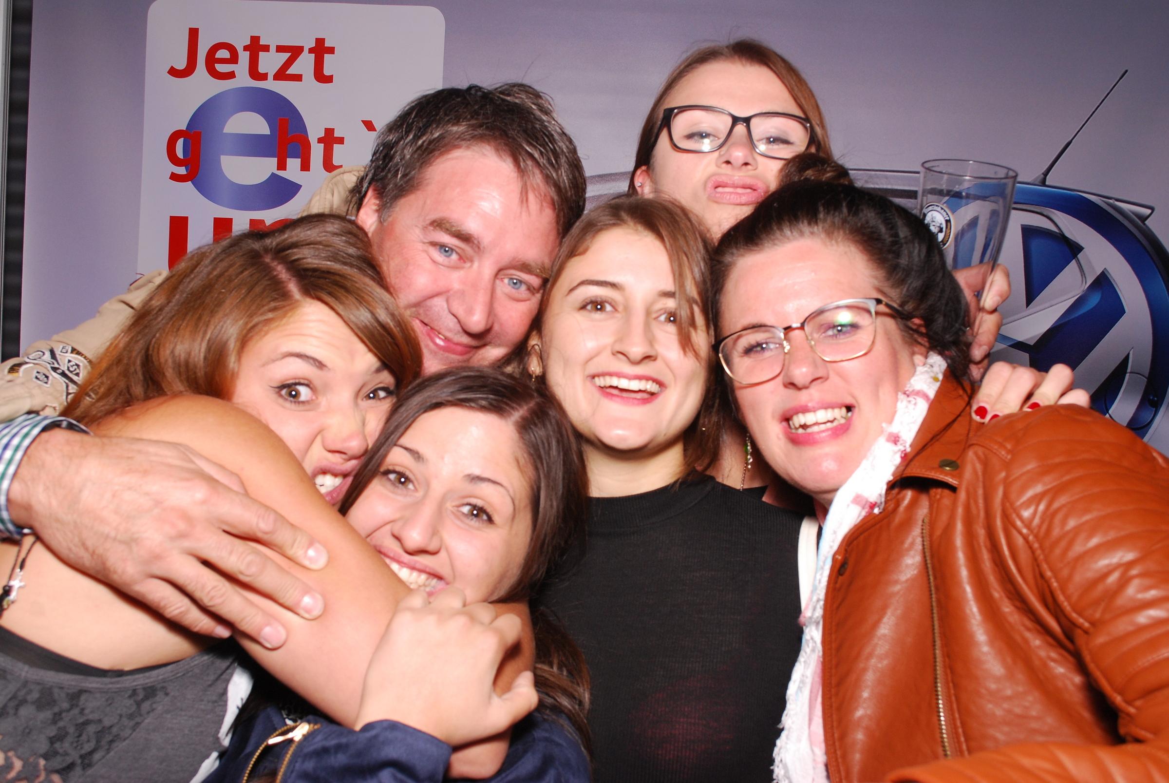 2016-09-24 Käsmann Party -630