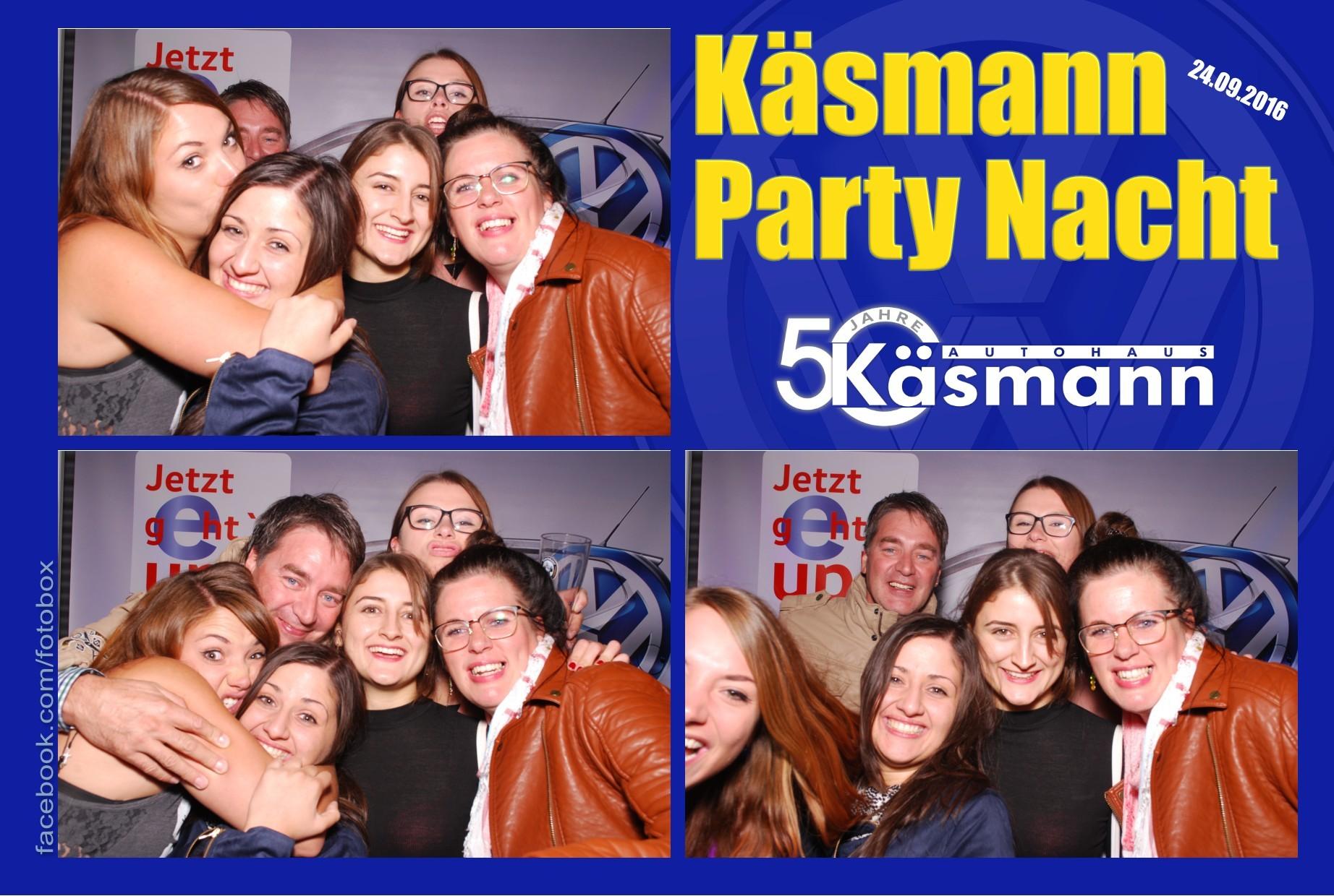 2016-09-24 Käsmann Party -632