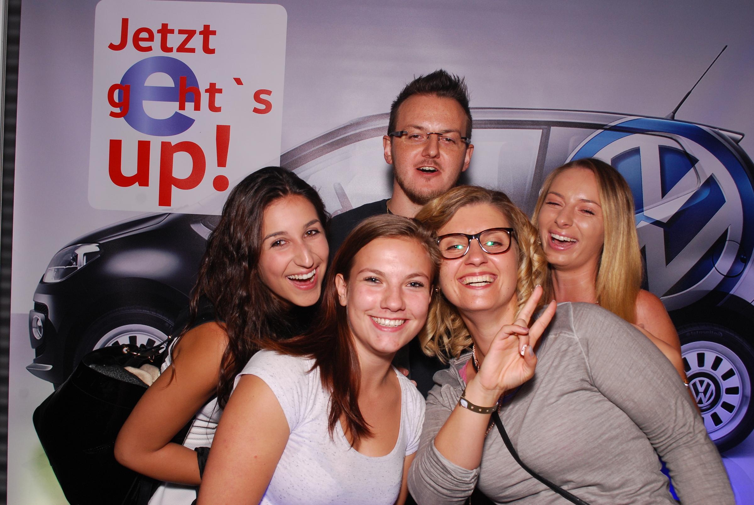 2016-09-24 Käsmann Party -634