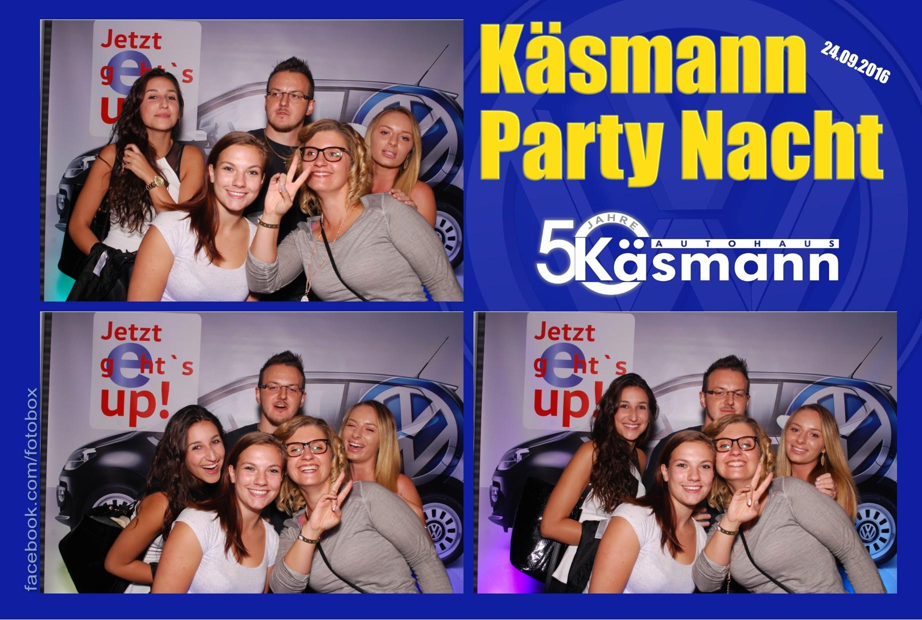 2016-09-24 Käsmann Party -636