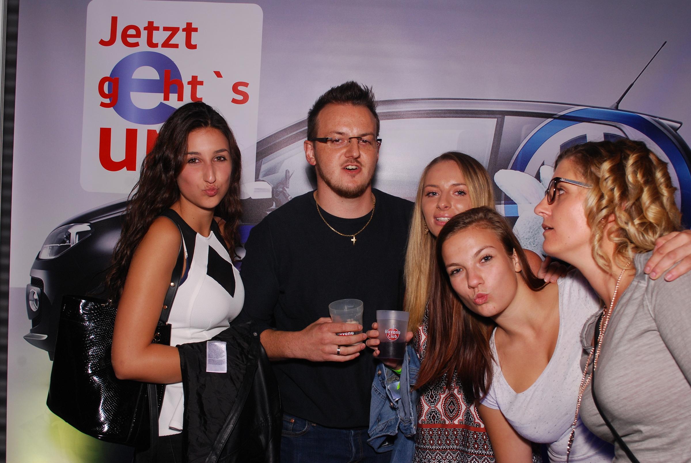 2016-09-24 Käsmann Party -637