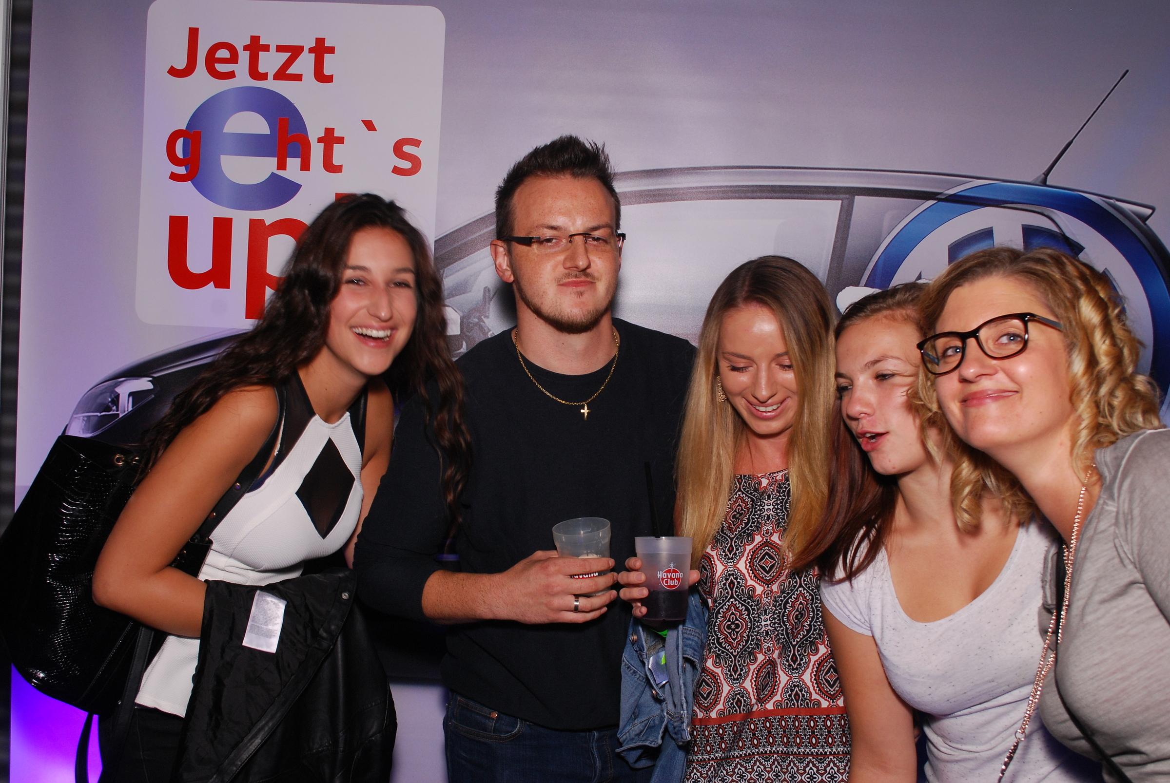 2016-09-24 Käsmann Party -638