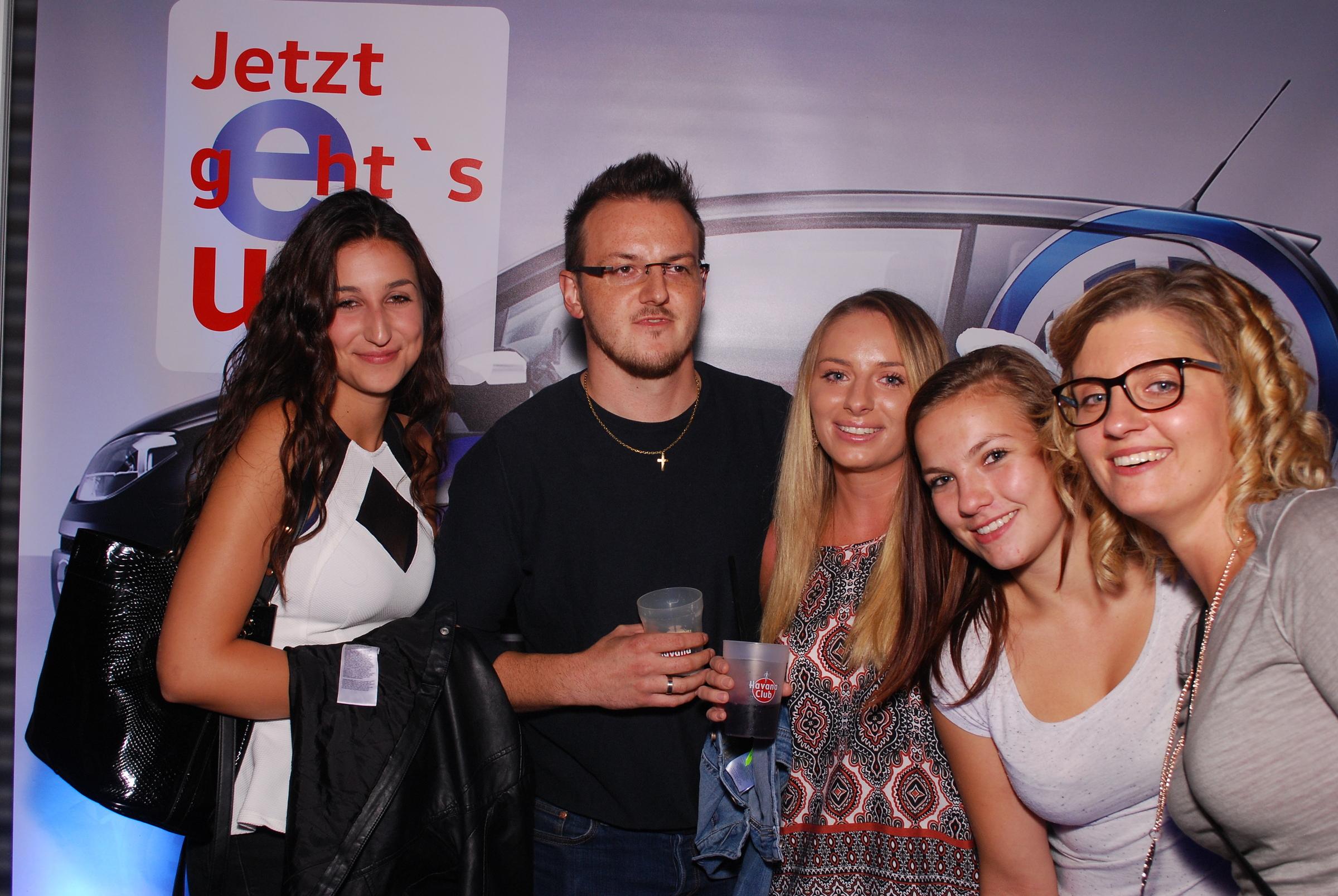 2016-09-24 Käsmann Party -639