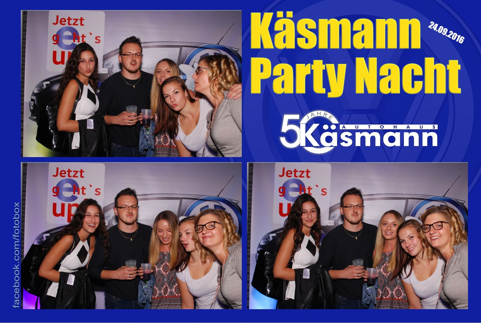 2016-09-24 Käsmann Party -640