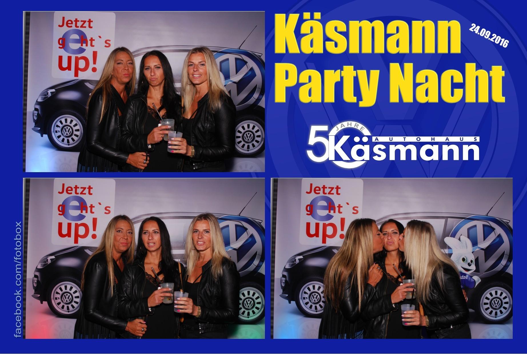 2016-09-24 Käsmann Party -644