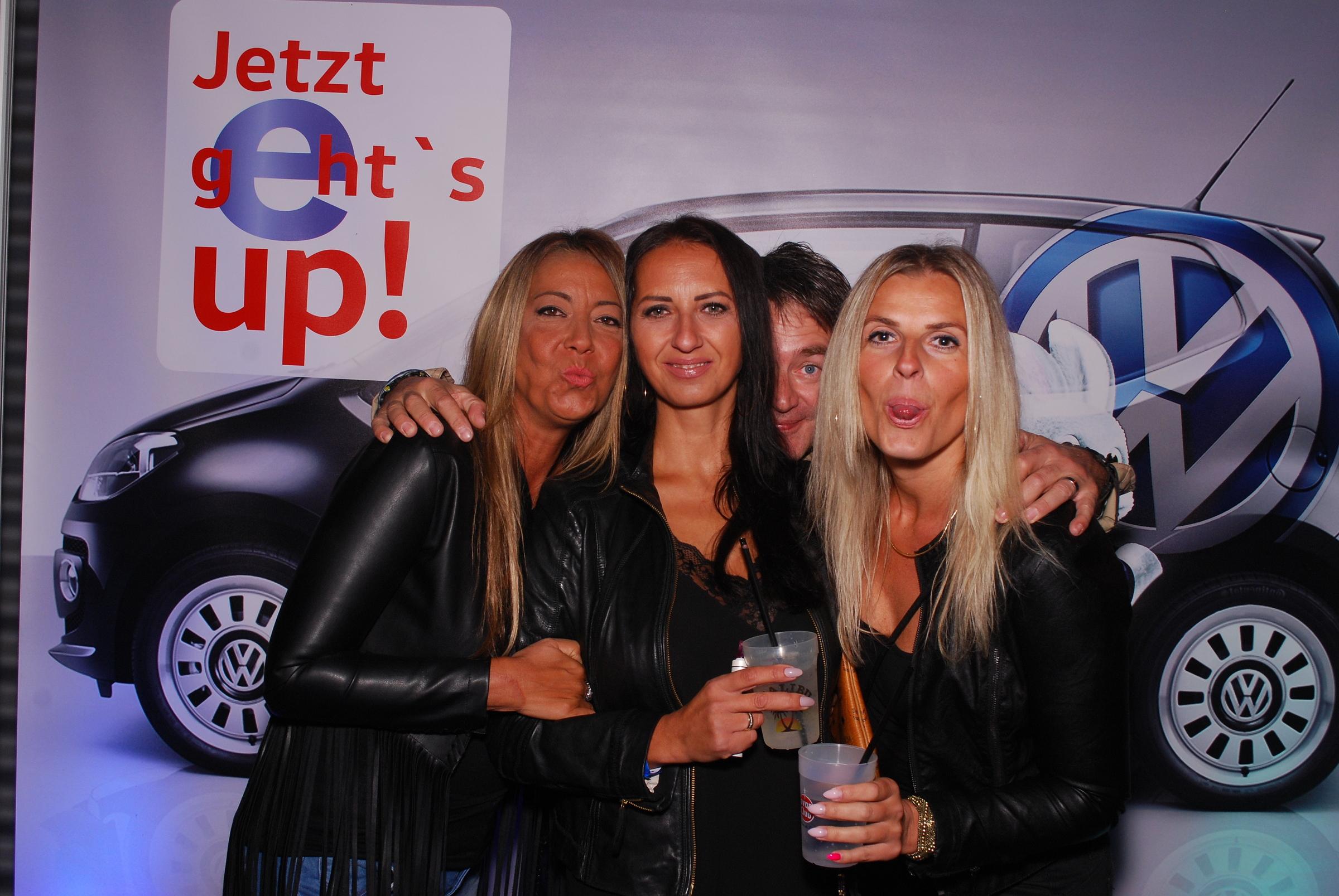 2016-09-24 Käsmann Party -645