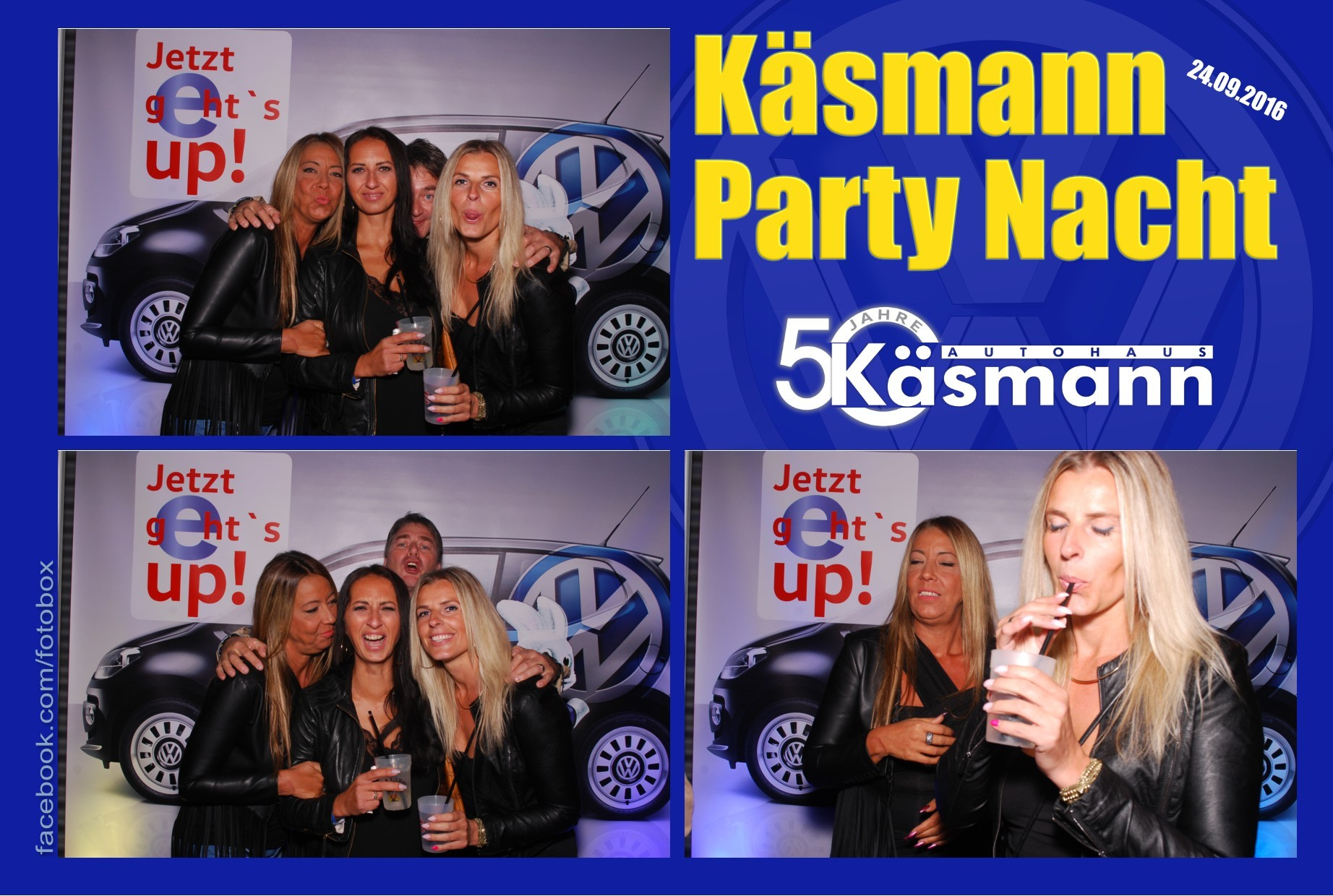 2016-09-24 Käsmann Party -648