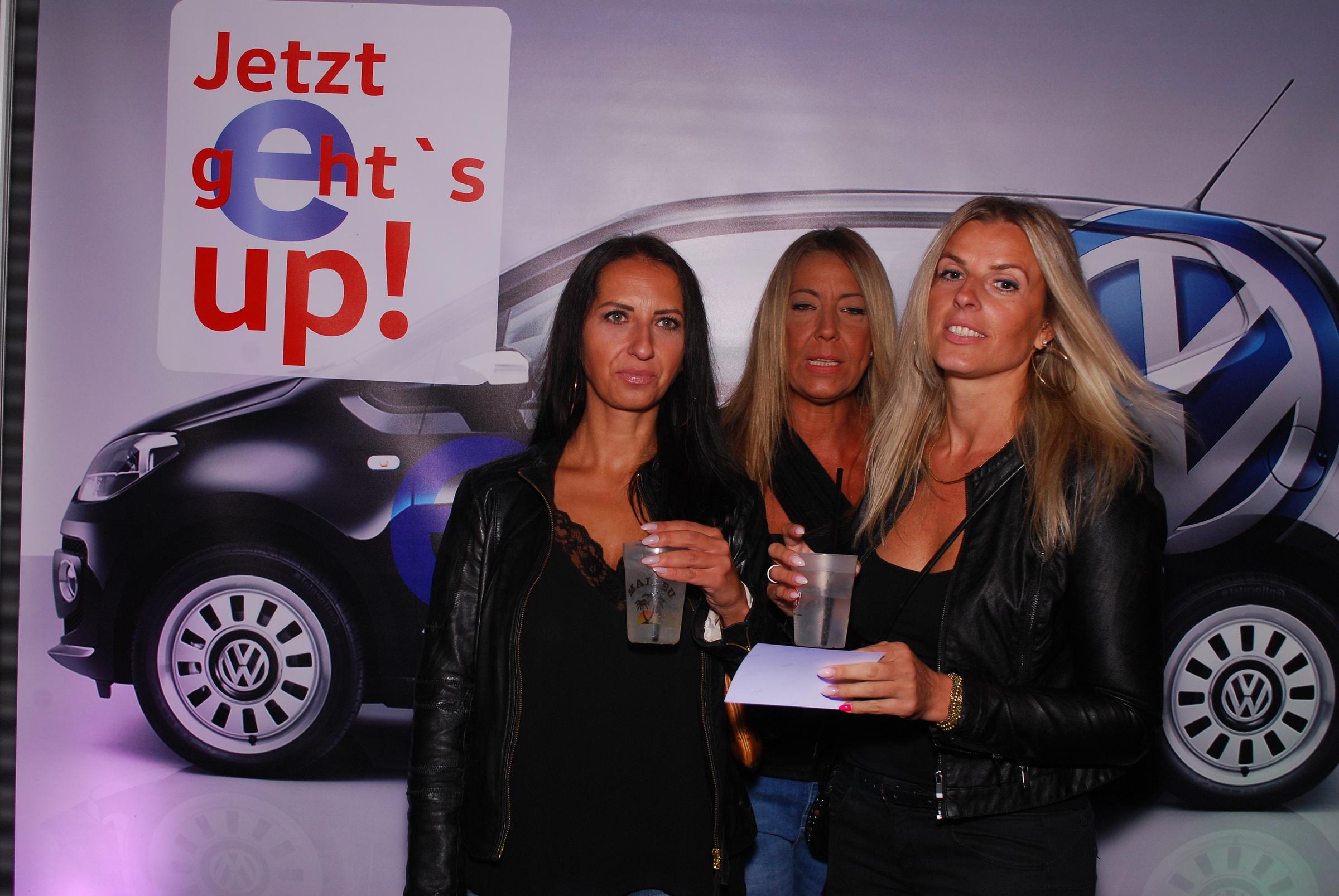 2016-09-24 Käsmann Party -649