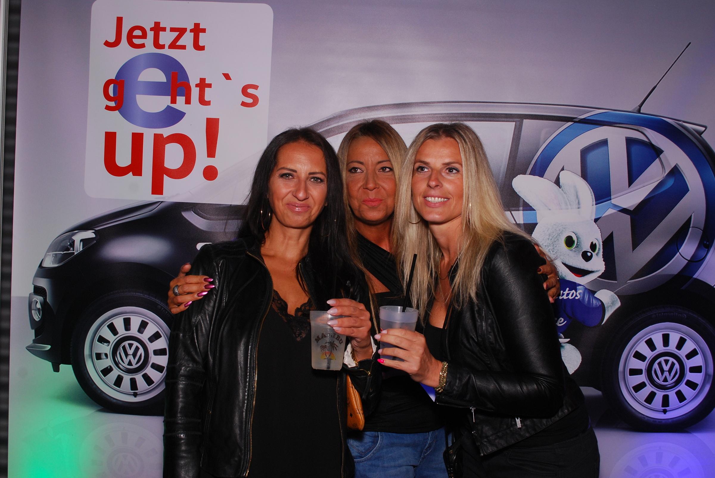 2016-09-24 Käsmann Party -650
