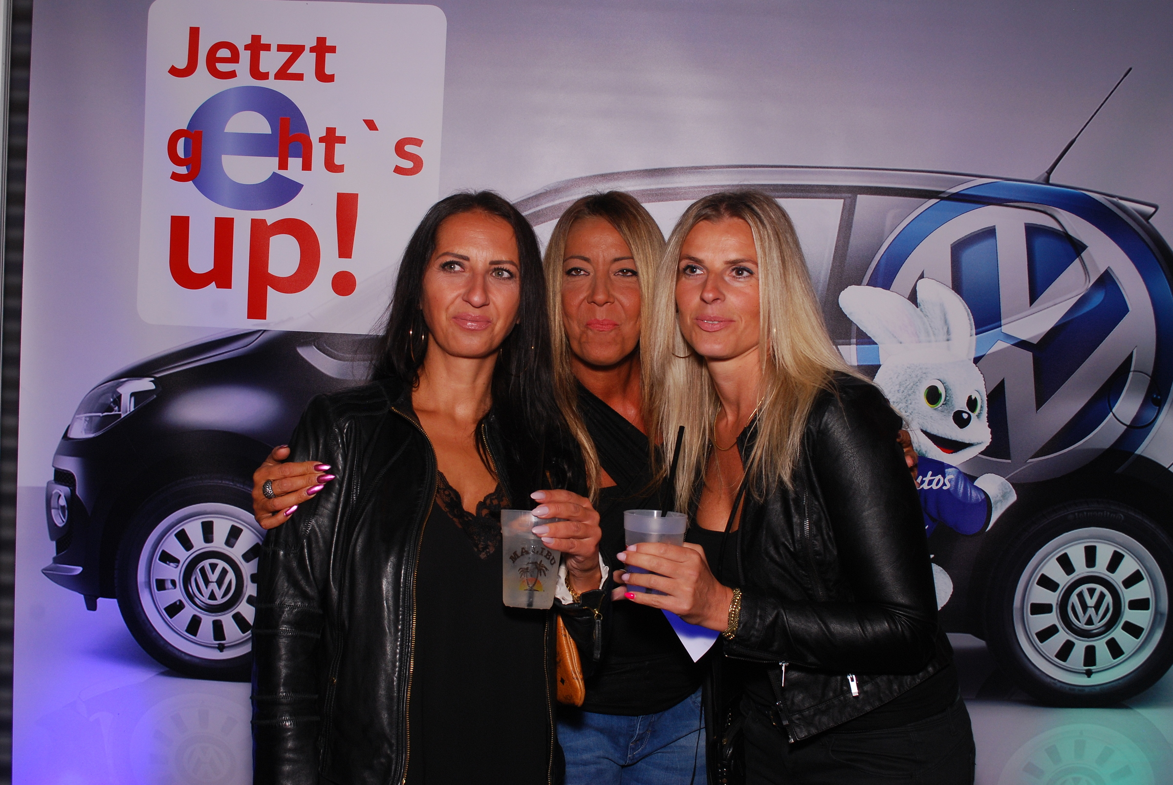 2016-09-24 Käsmann Party -651