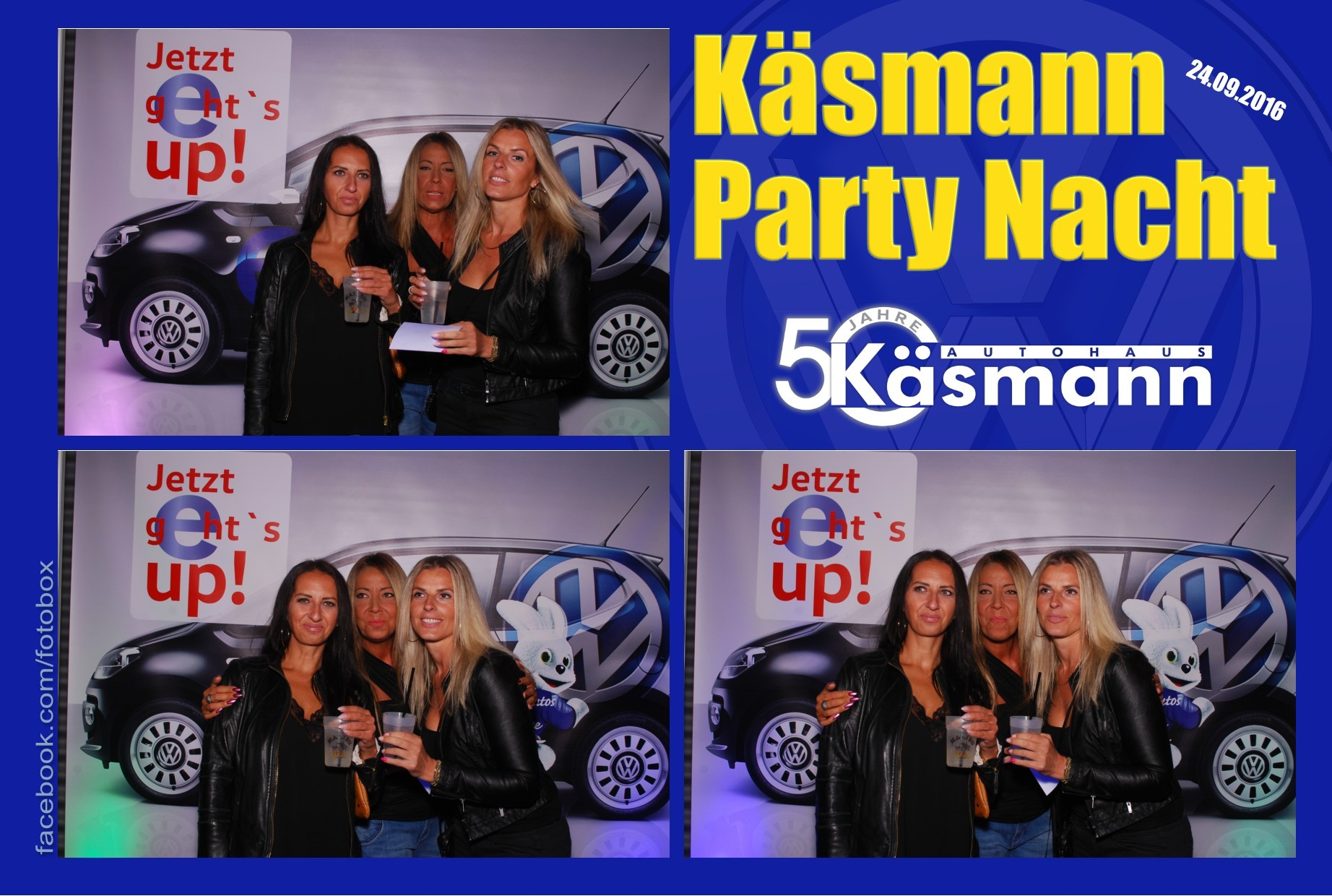 2016-09-24 Käsmann Party -652