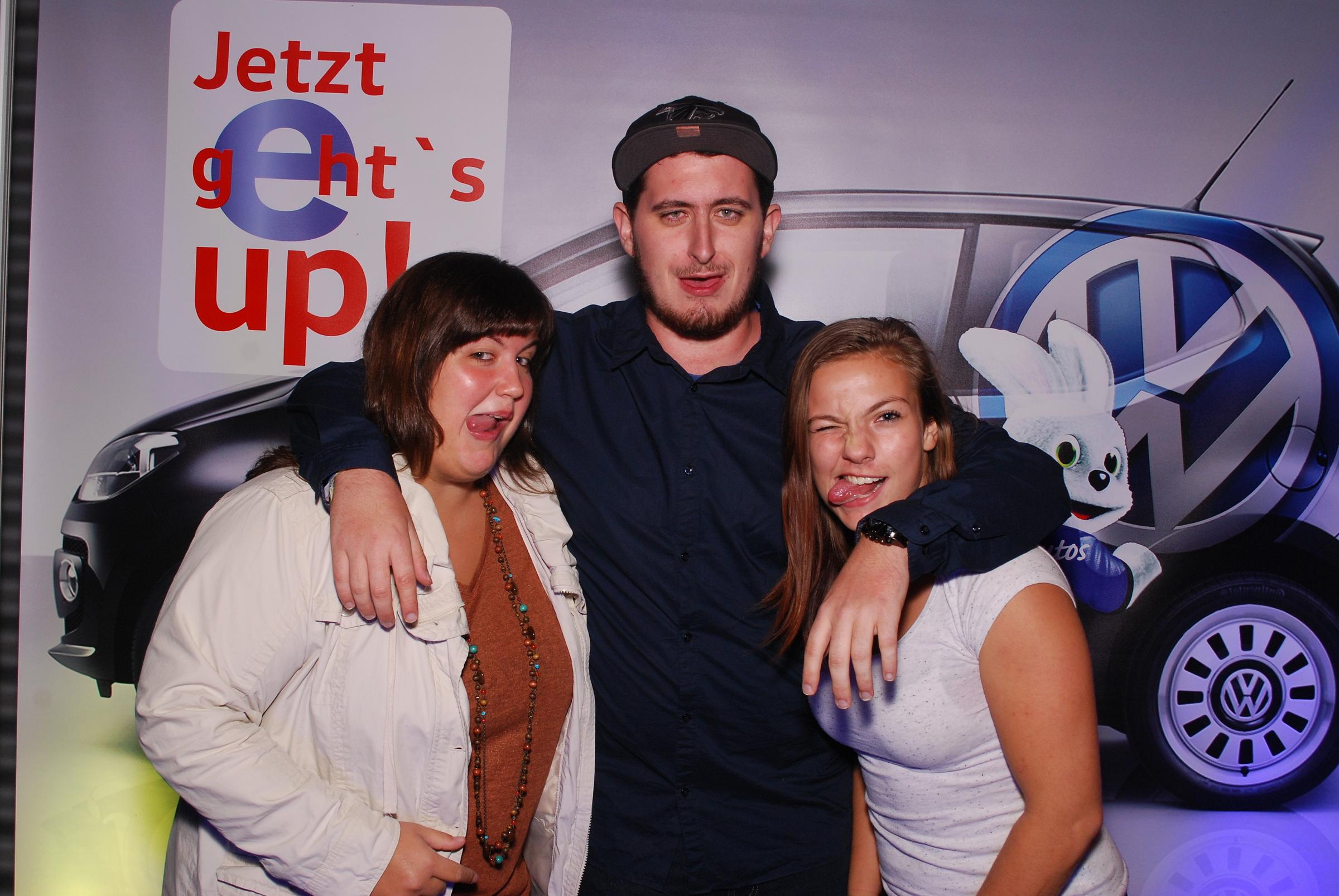 2016-09-24 Käsmann Party -655