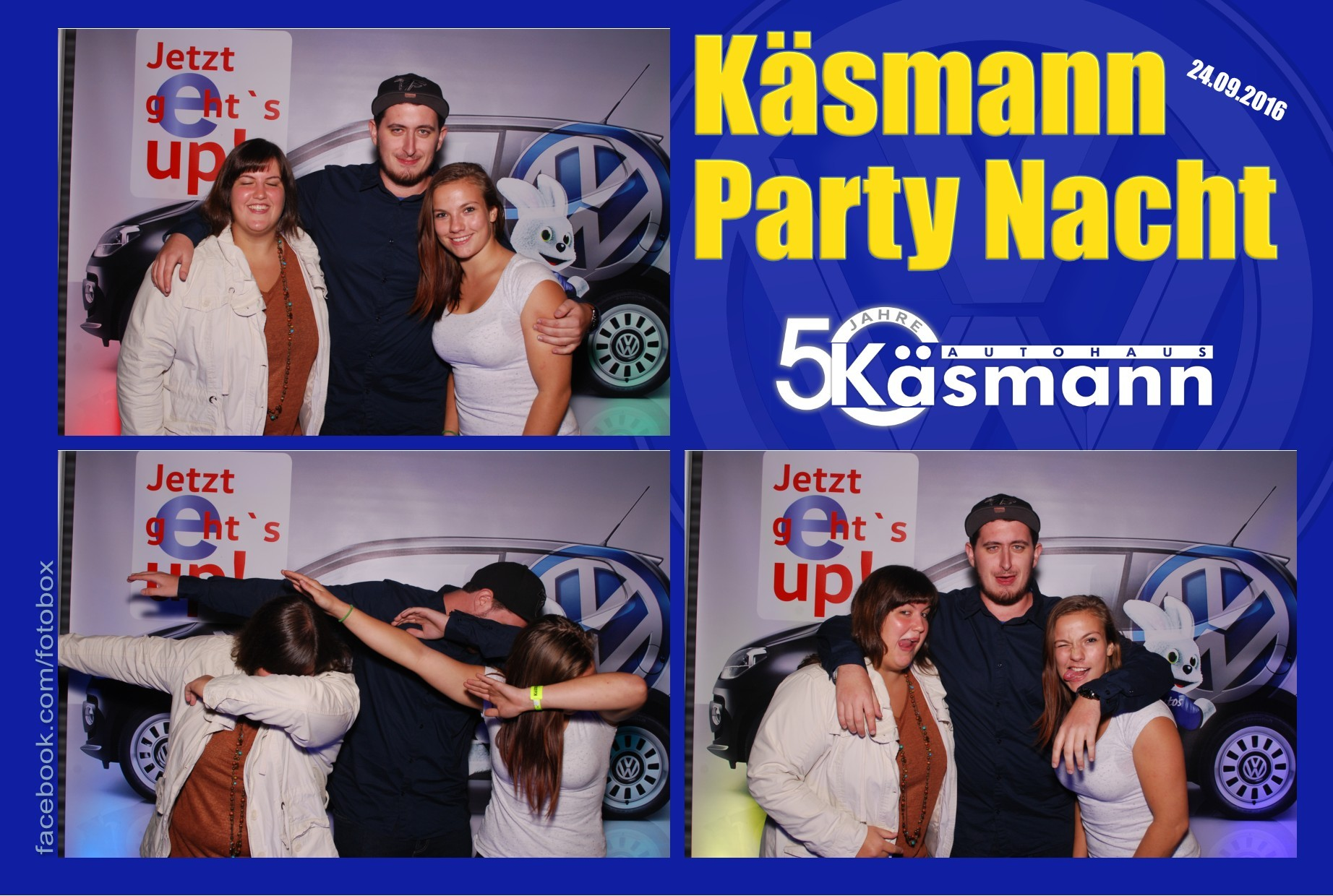 2016-09-24 Käsmann Party -656