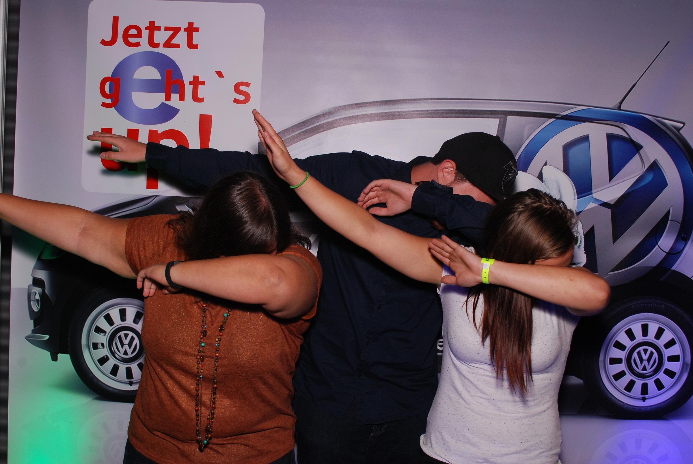 2016-09-24 Käsmann Party -658