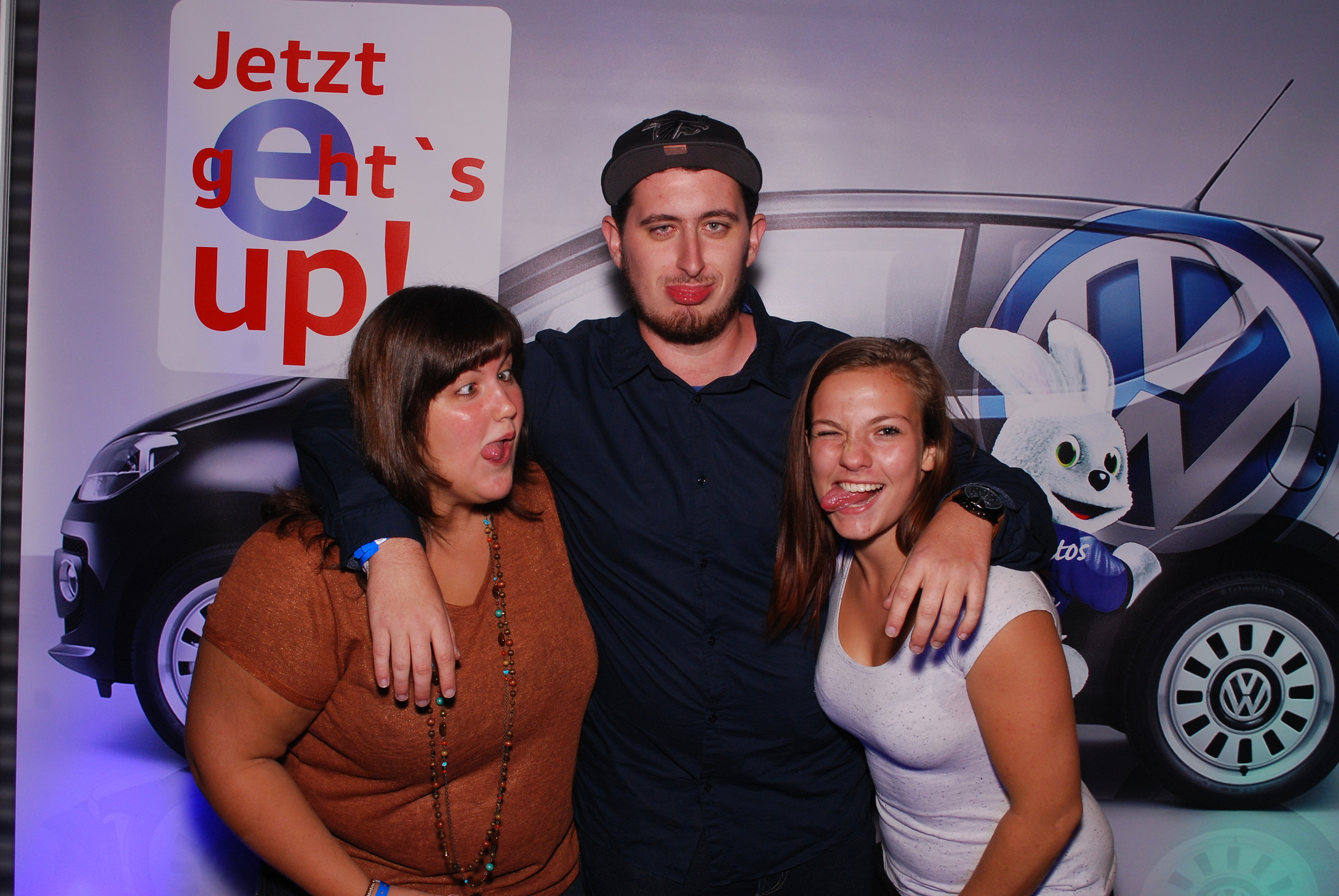 2016-09-24 Käsmann Party -659