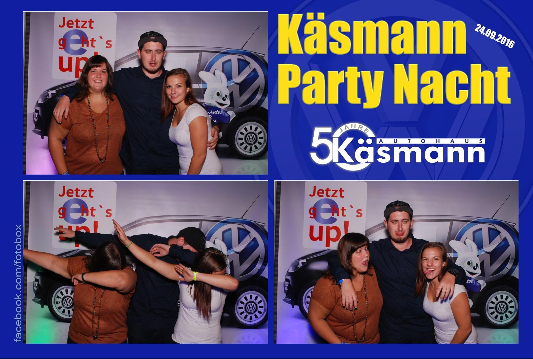 2016-09-24 Käsmann Party -660