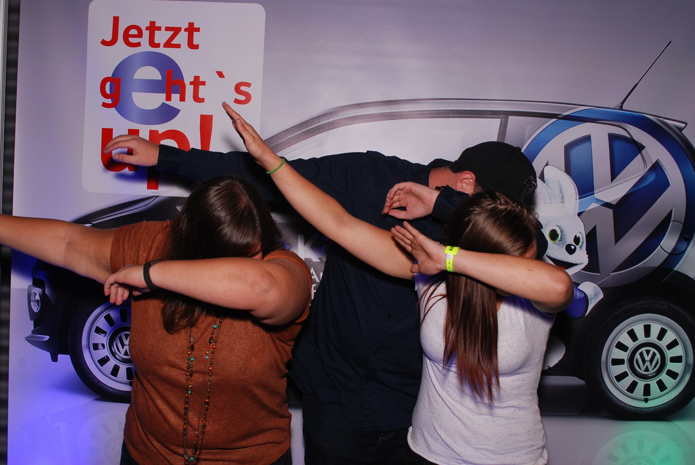 2016-09-24 Käsmann Party -662